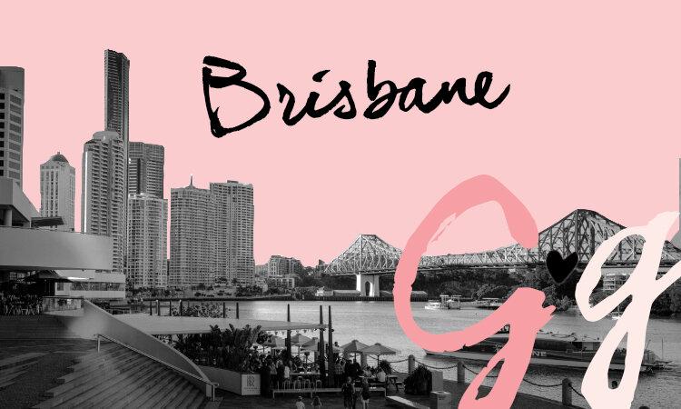 brisbane+banner.jpg