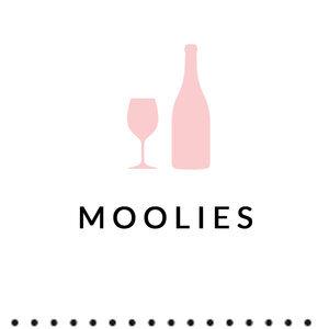Moolies+icon+PINK.jpg