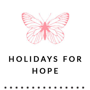 holidays+for+hope+icon.jpg