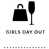 girls+day+out+icon+BLACK+clip.jpg