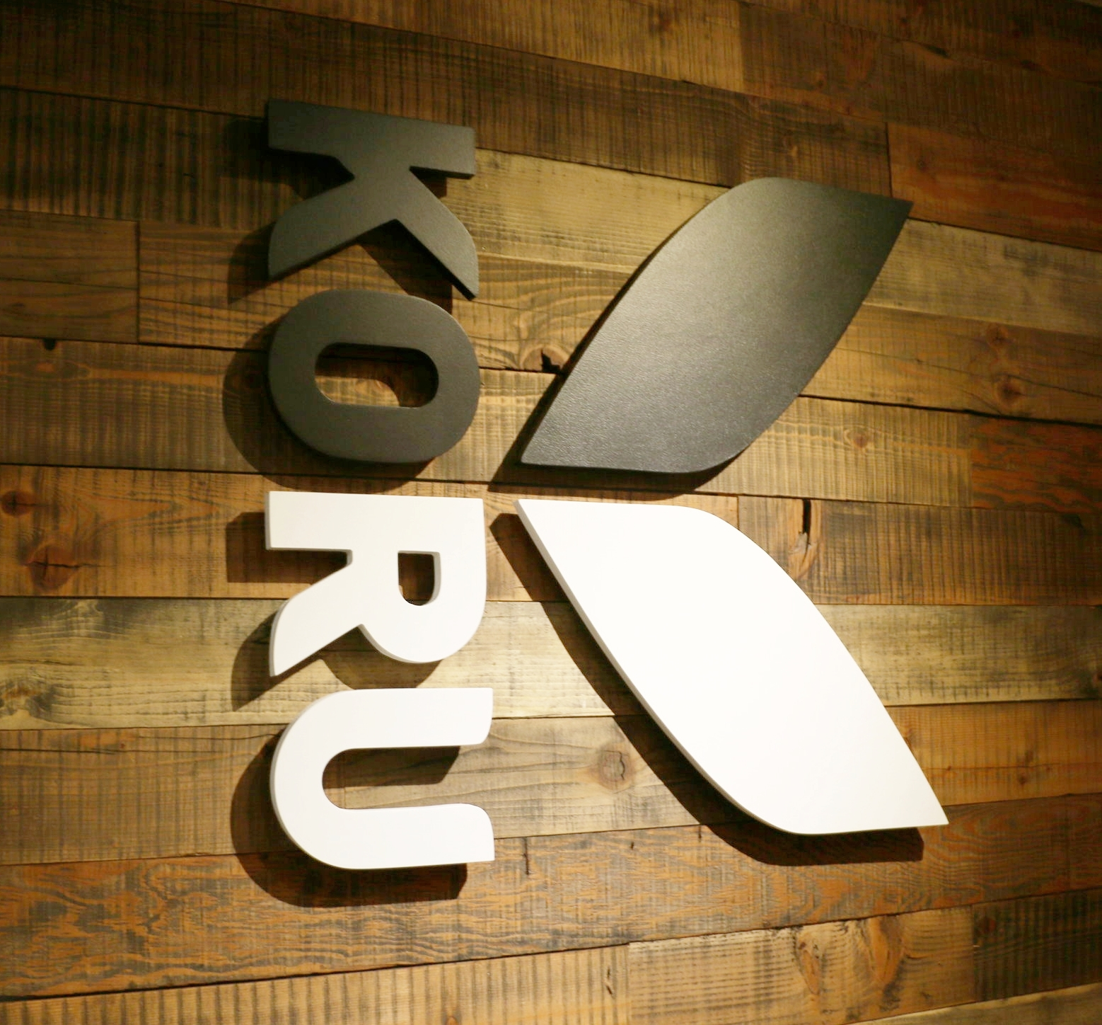 Koru - BW logo2.JPG