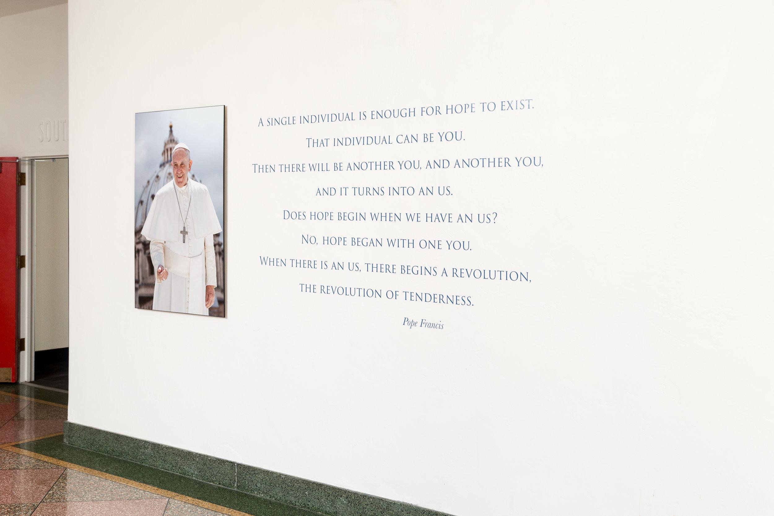 pope wall hi res.jpg