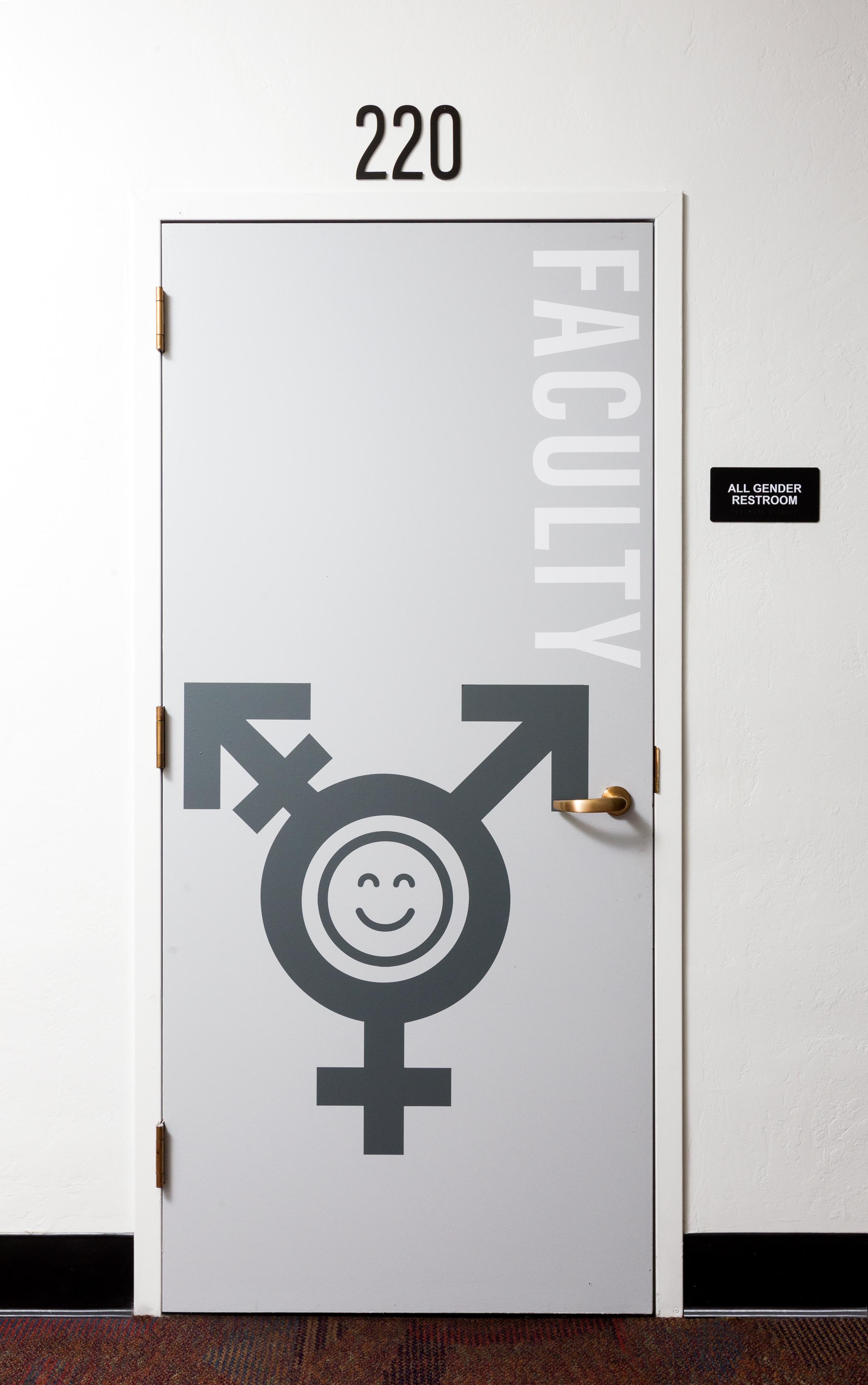 faculty bathroom hi res.jpg