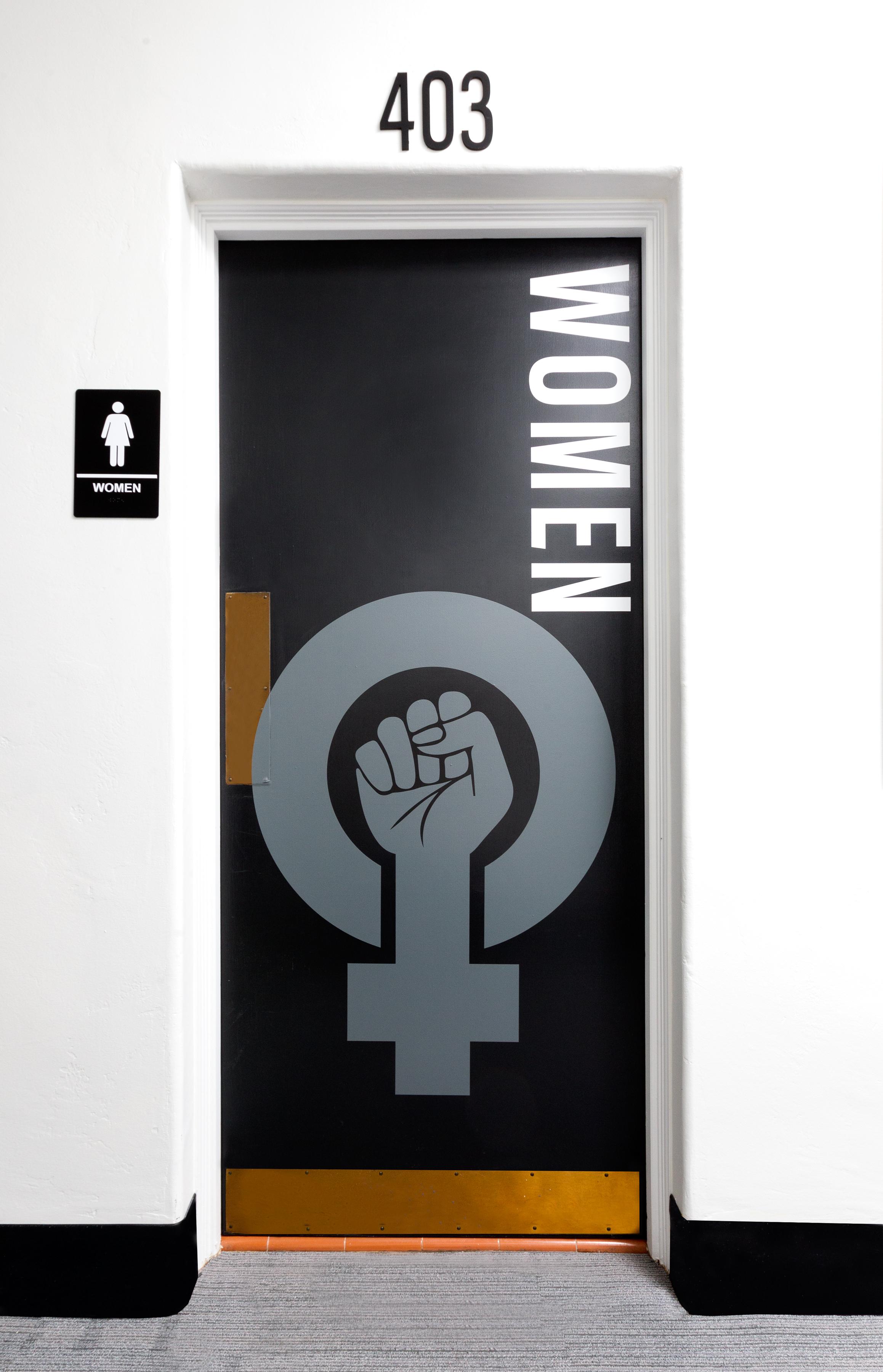 women's bathroom hi res.jpg