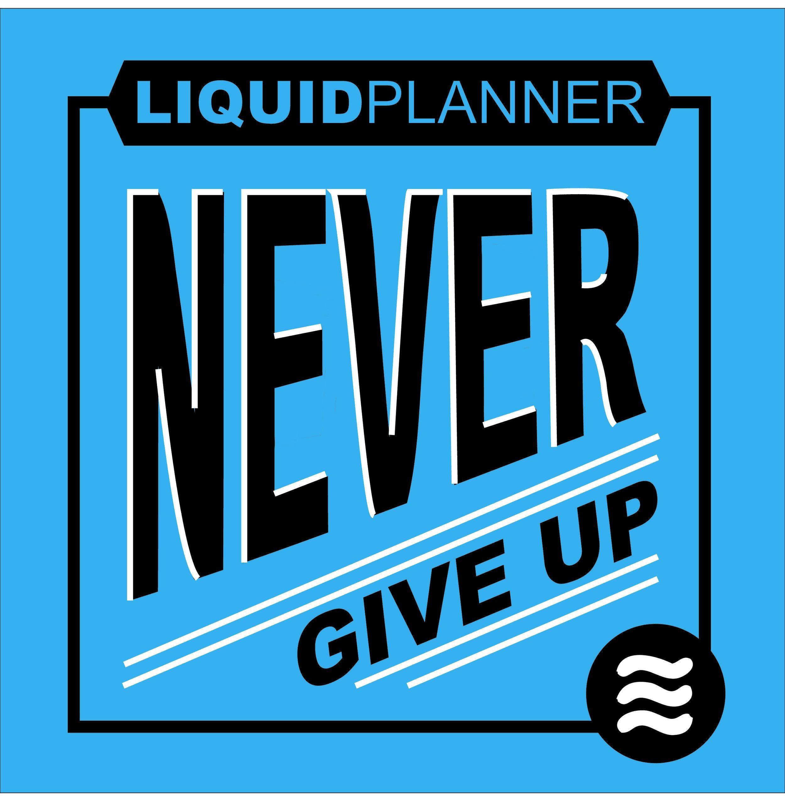 1_Liquid Planner Drafts-05-04.jpg hero.jpg