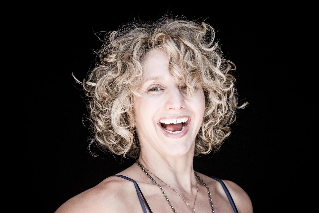 LaughingWoman_JMichaelTuckerPhotography.jpeg
