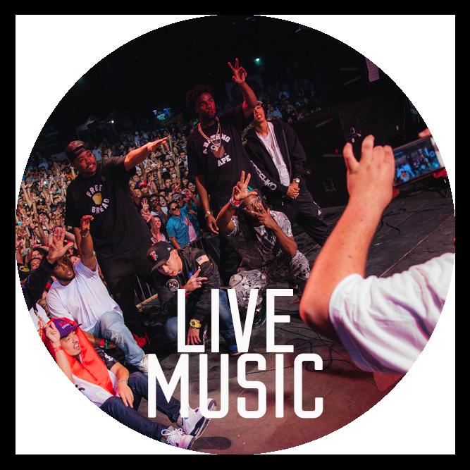ArthurRobinson_Website_LiveMusic.png