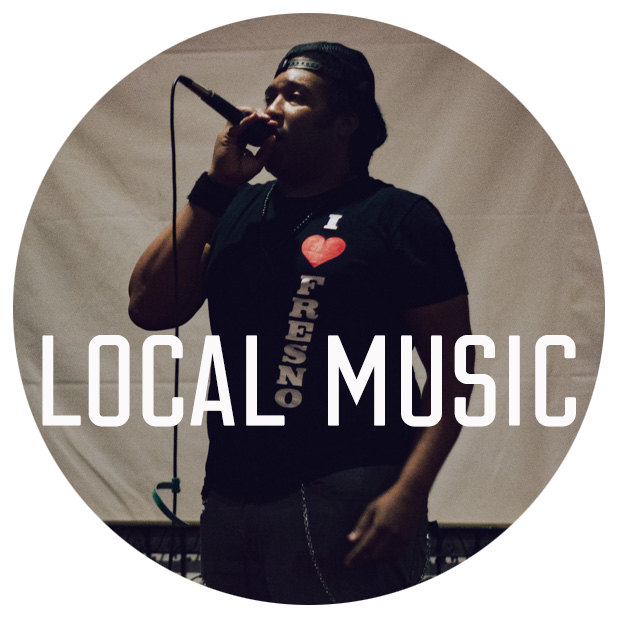 ArthurRobinson_Website_LocalMusic.png