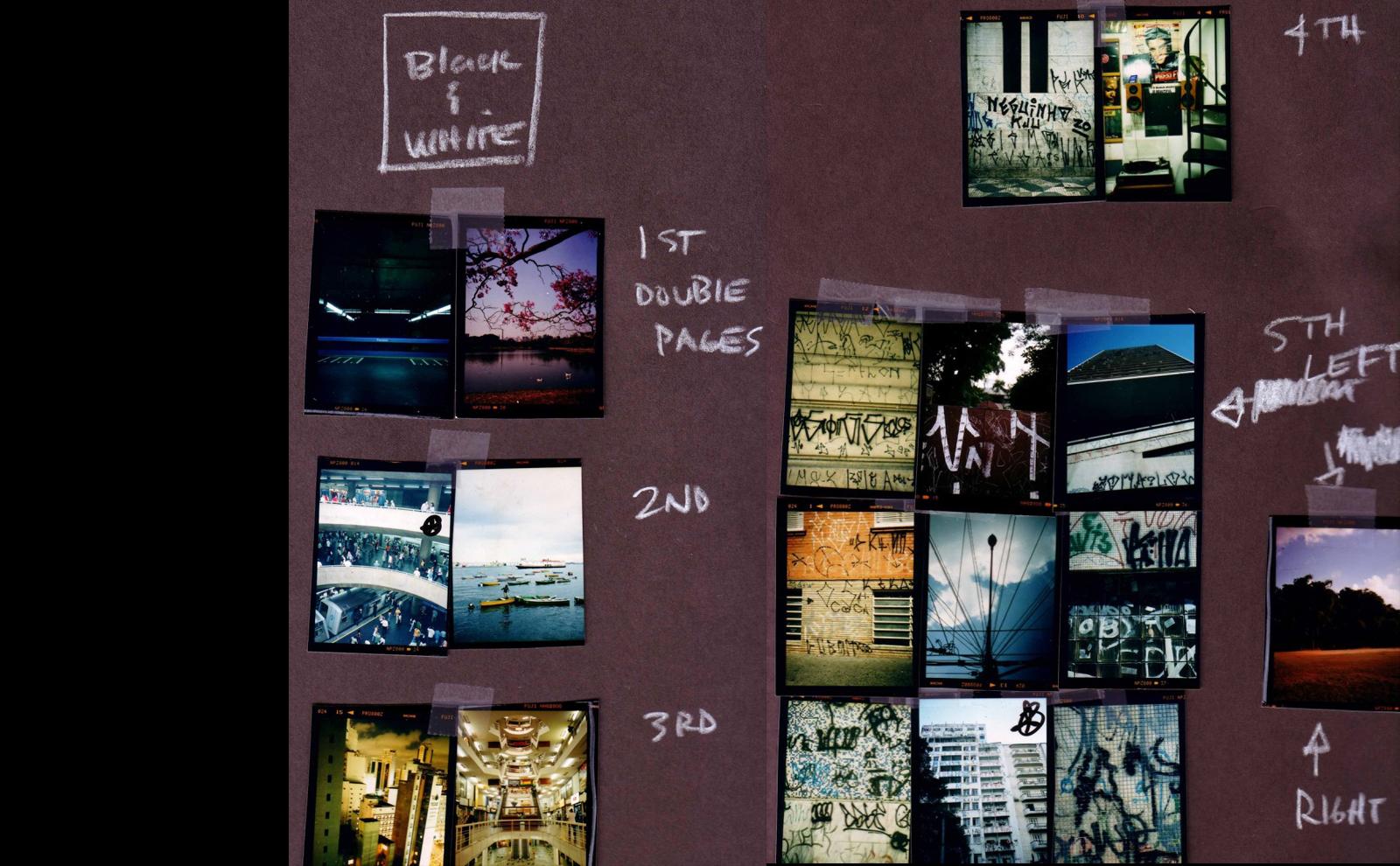 ec_portfolio-67-68.jpg