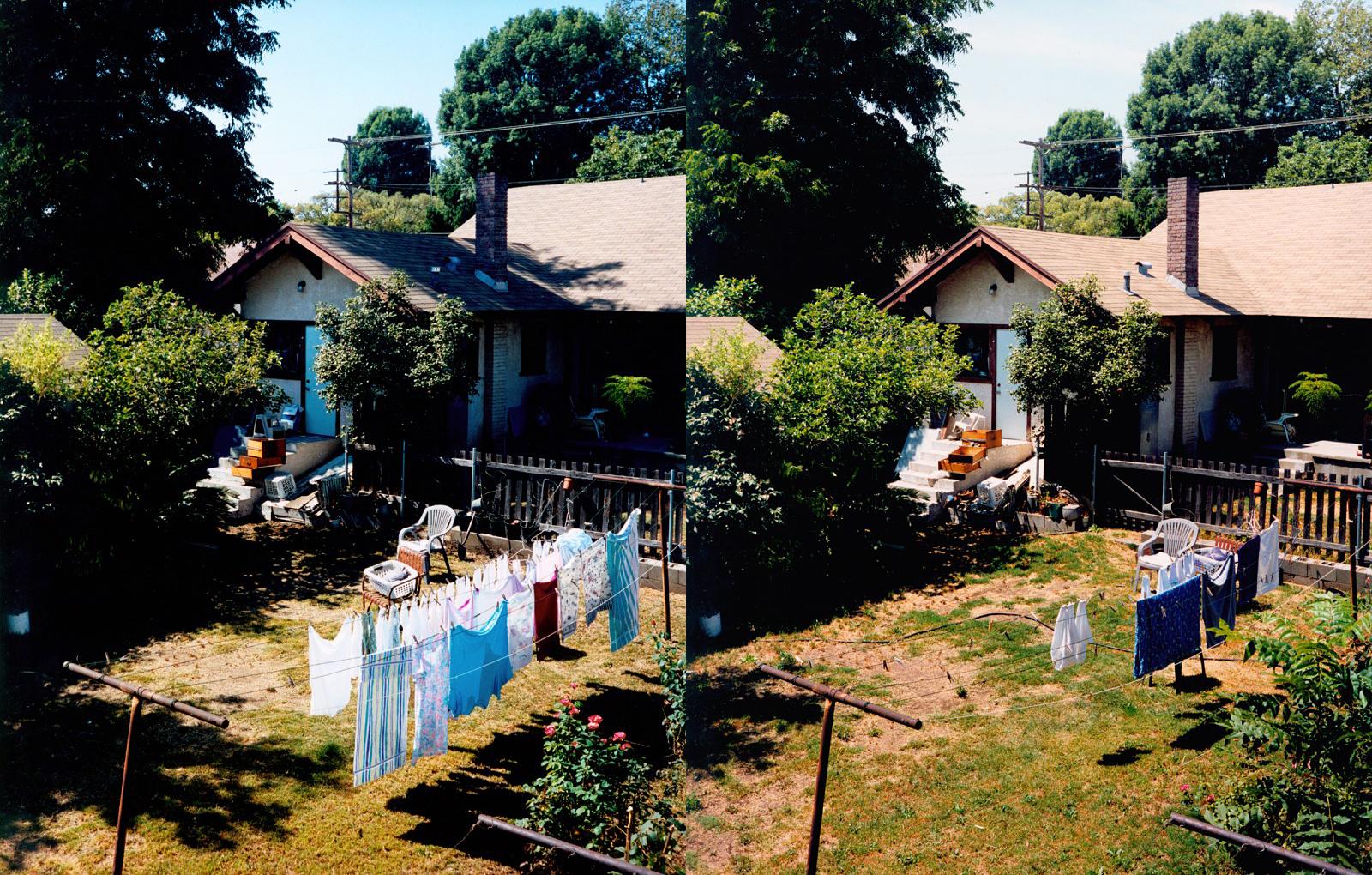 ec_backyard_4-5.jpg