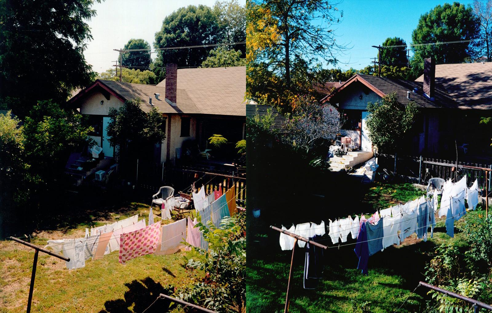 ec_backyard_6-7.jpg