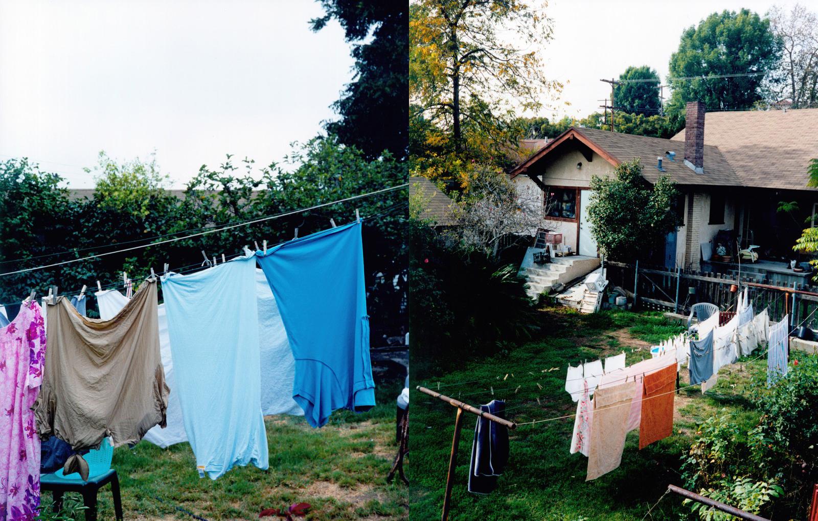 ec_backyard_8-9.jpg
