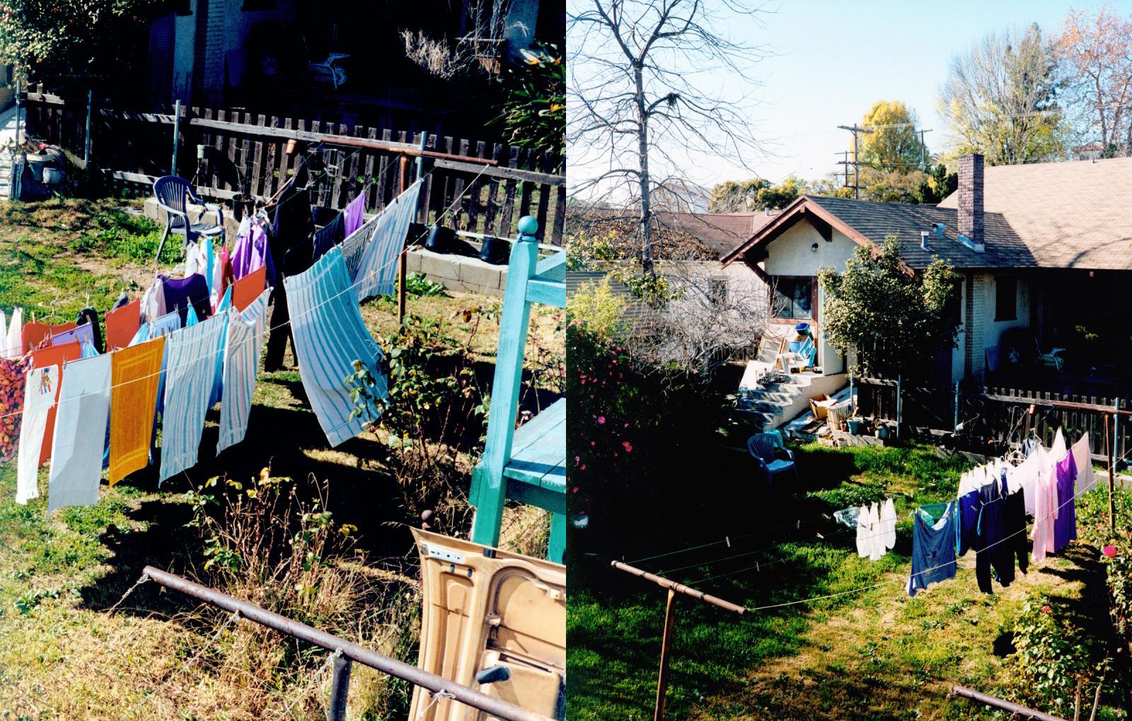 ec_backyard_12-13.jpg