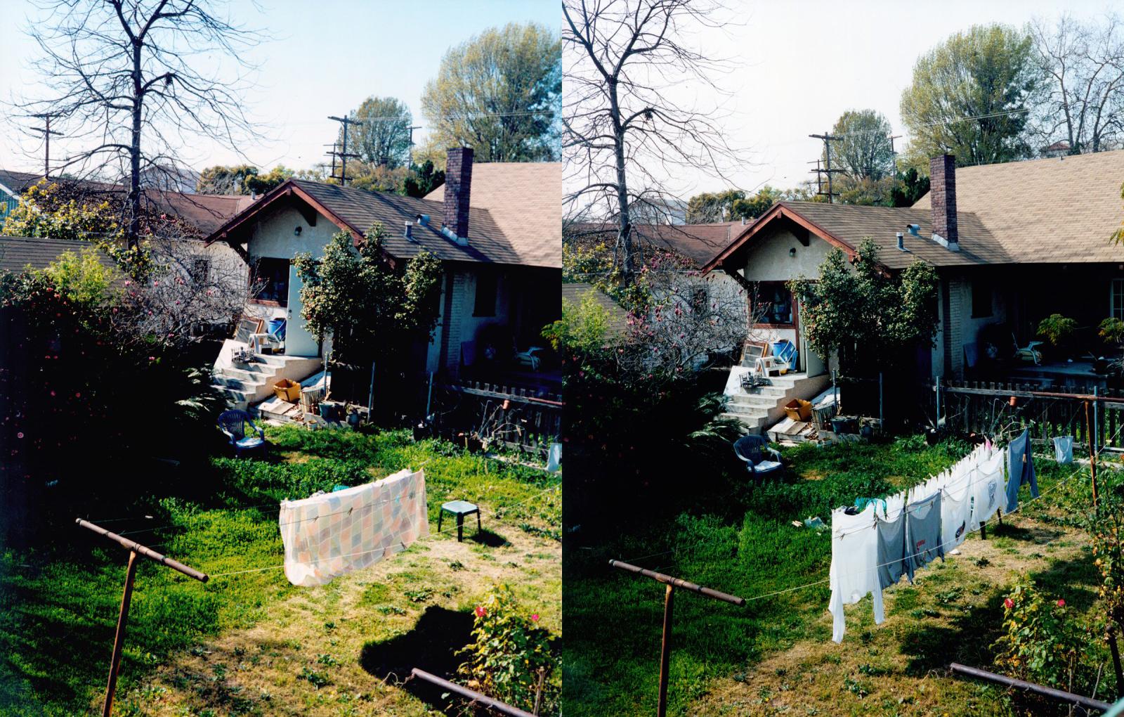 ec_backyard_18-19.jpg