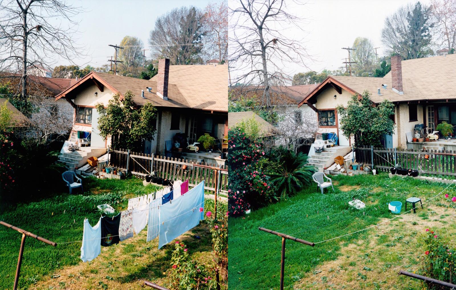 ec_backyard_14-15.jpg