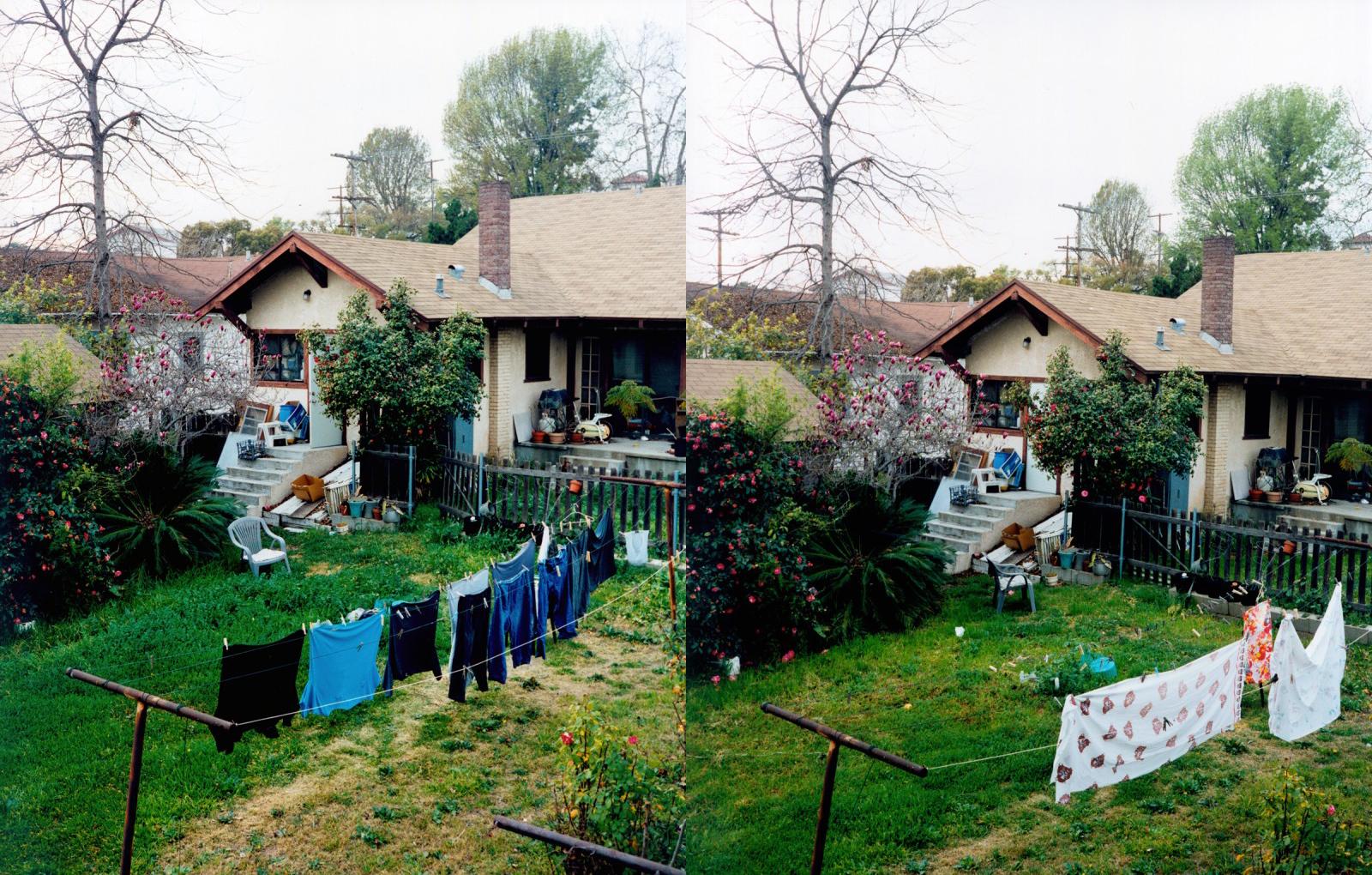 ec_backyard_20-21.jpg