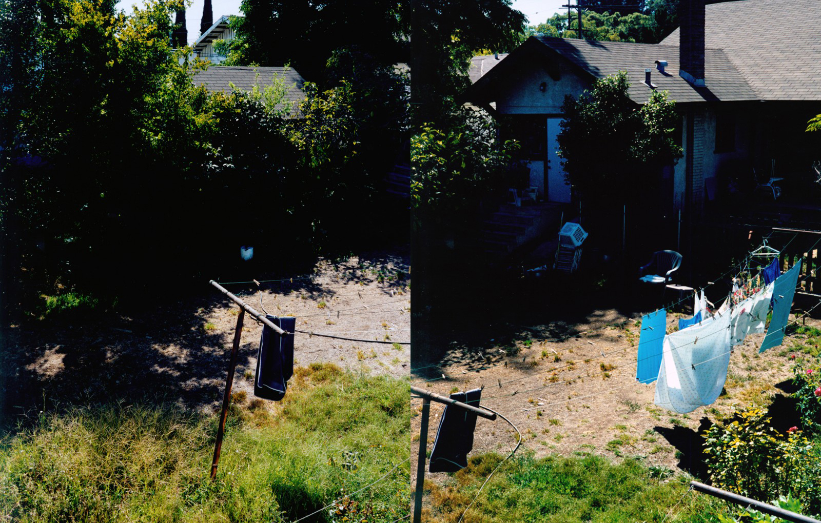 ec_backyard_22-23.jpg