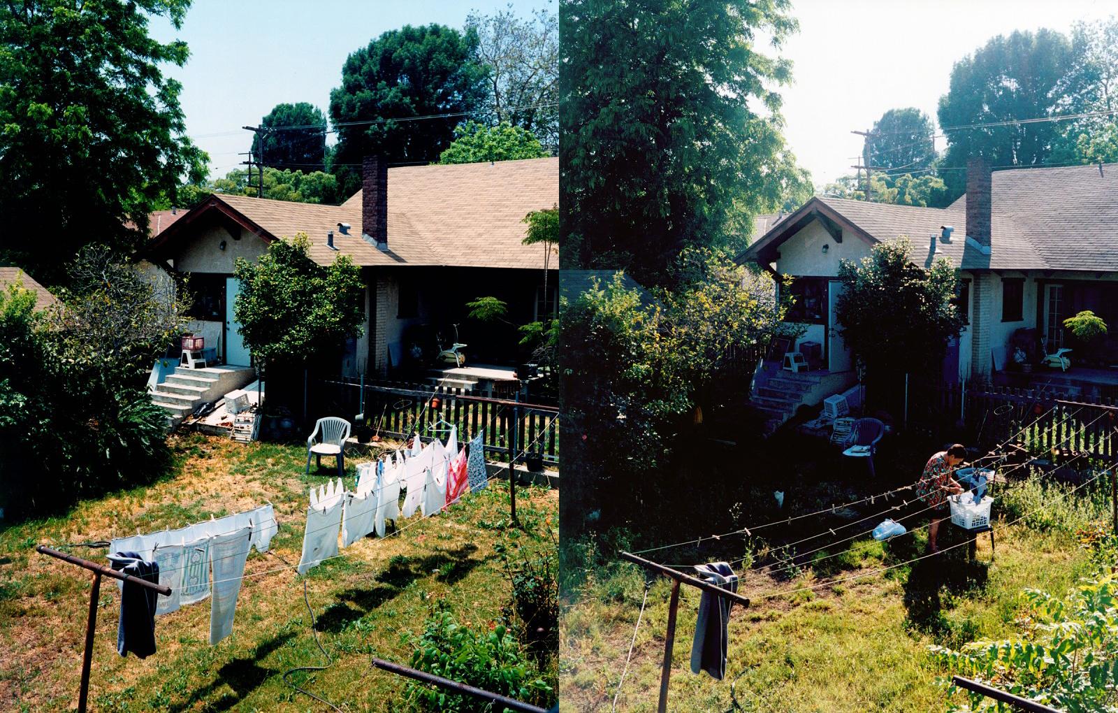 ec_backyard_28-29.jpg