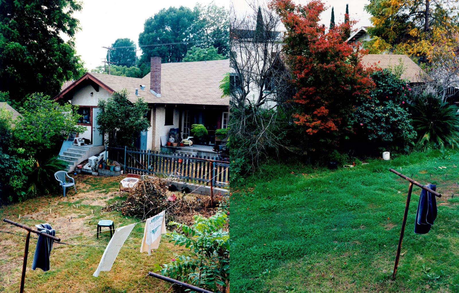 ec_backyard_30-31.jpg