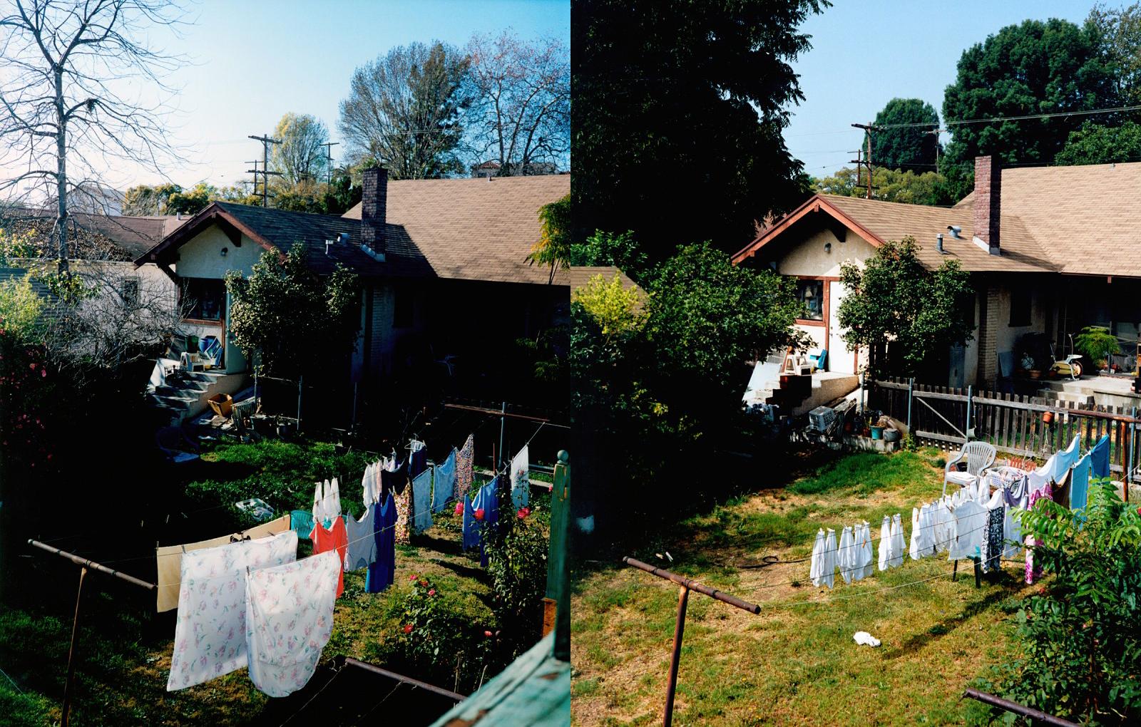 ec_backyard_36-37.jpg