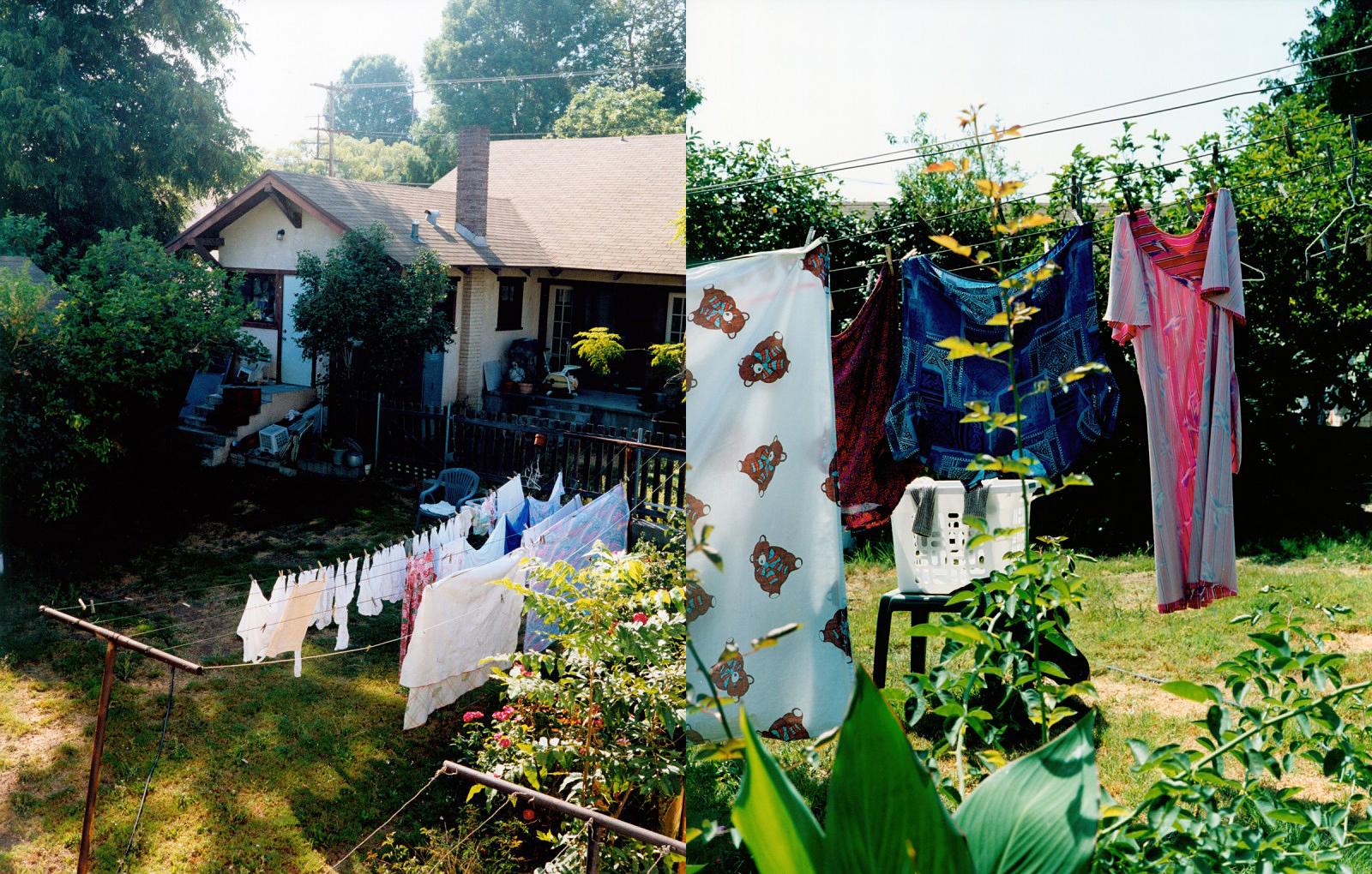ec_backyard_38-39.jpg