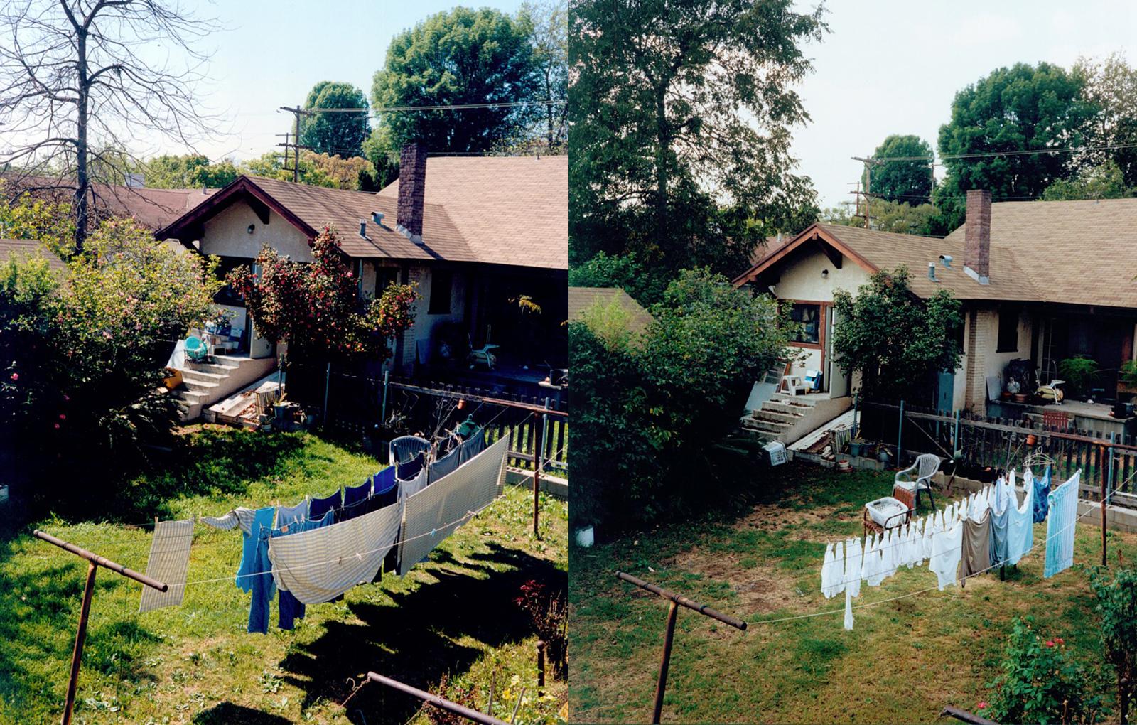 ec_backyard_40-41.jpg