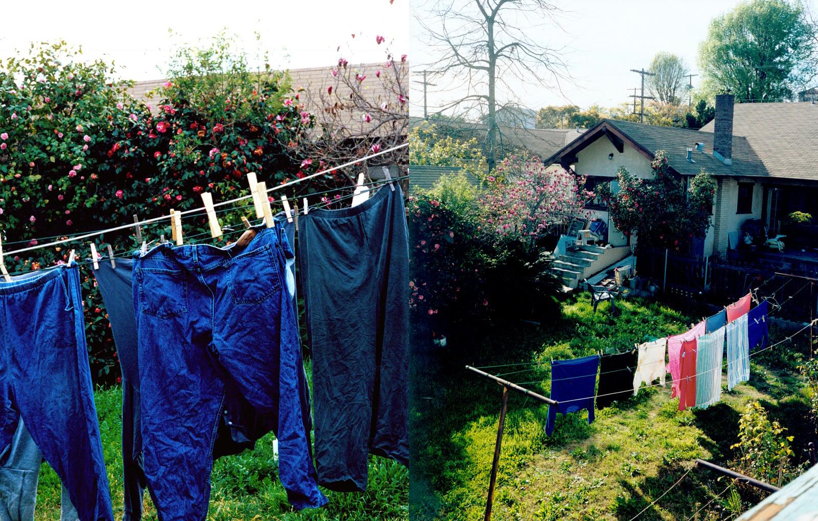 ec_backyard_42-43.jpg