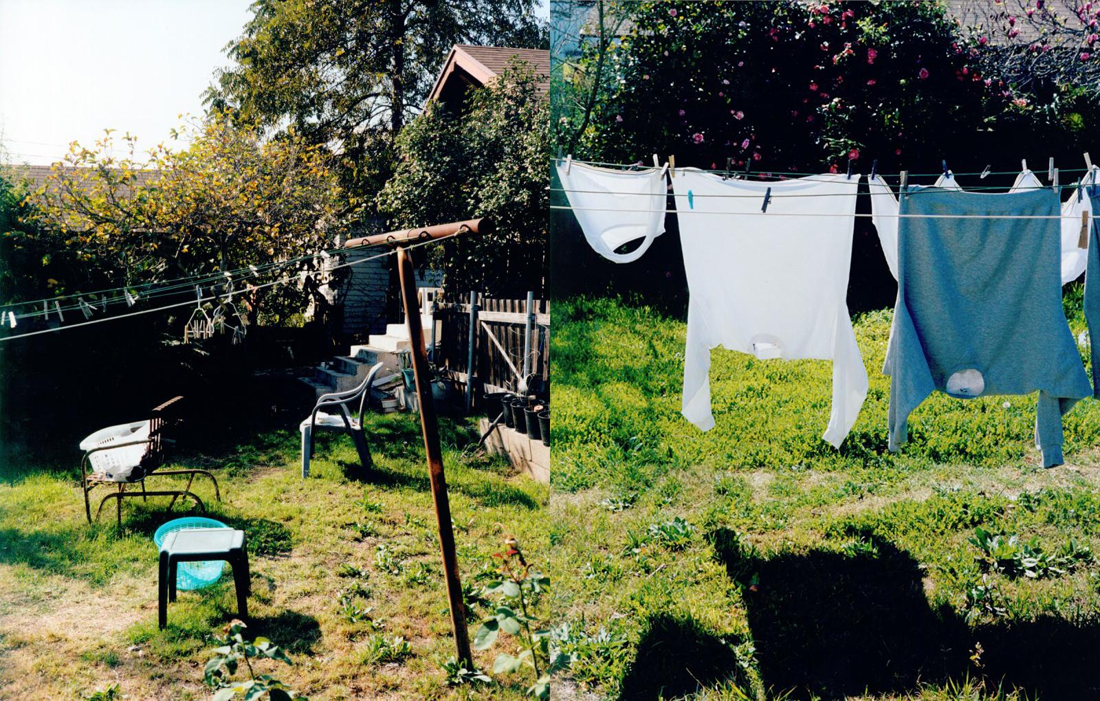ec_backyard_44-45.jpg