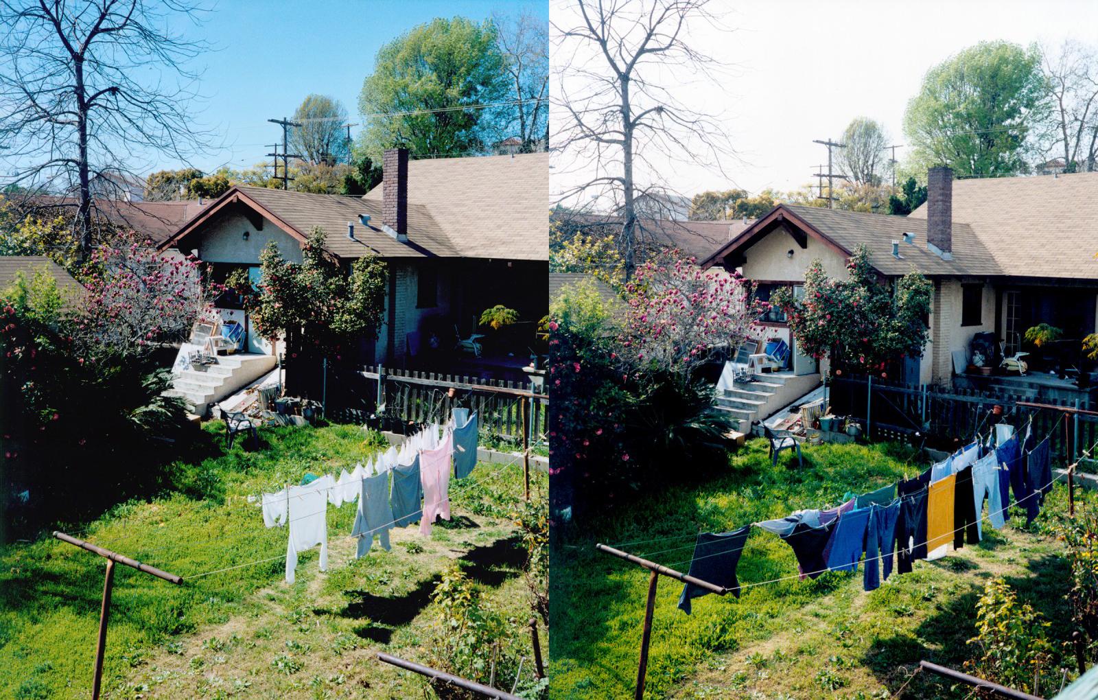 ec_backyard_50-51.jpg