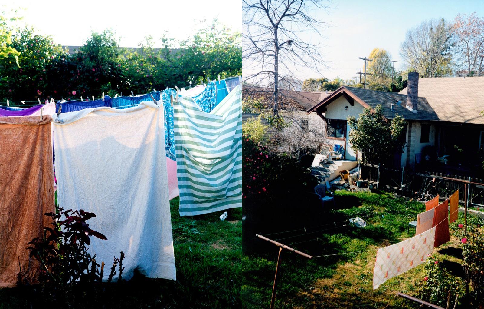 ec_backyard_52-53.jpg