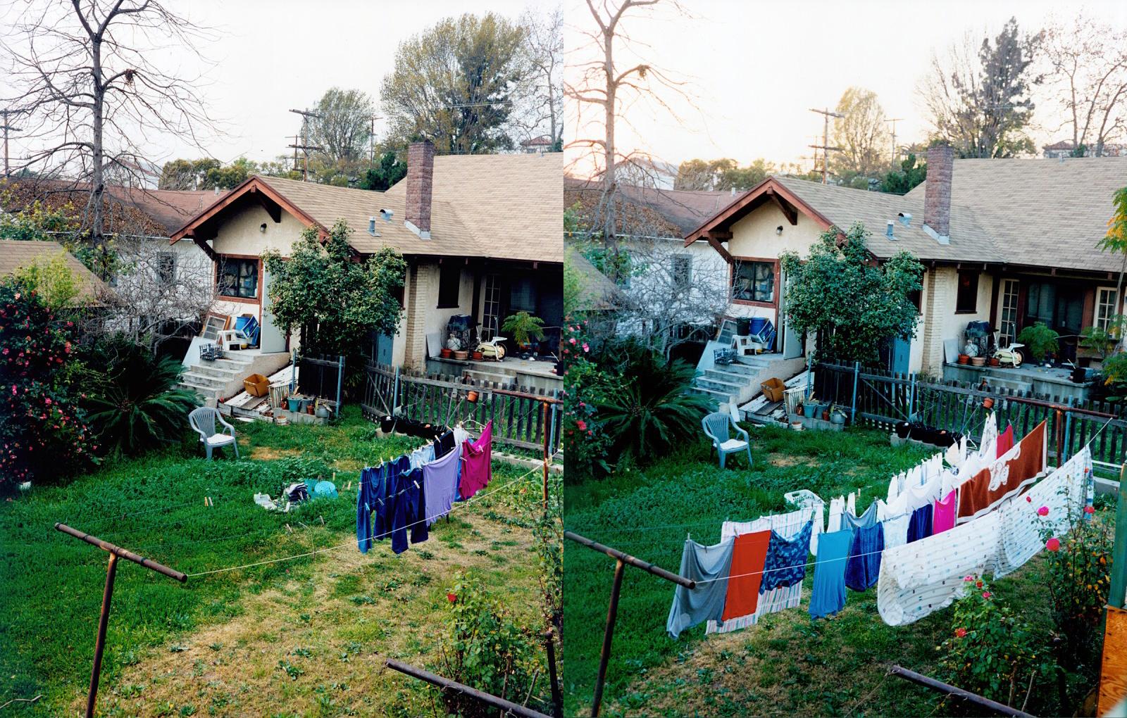 ec_backyard_54-55.jpg