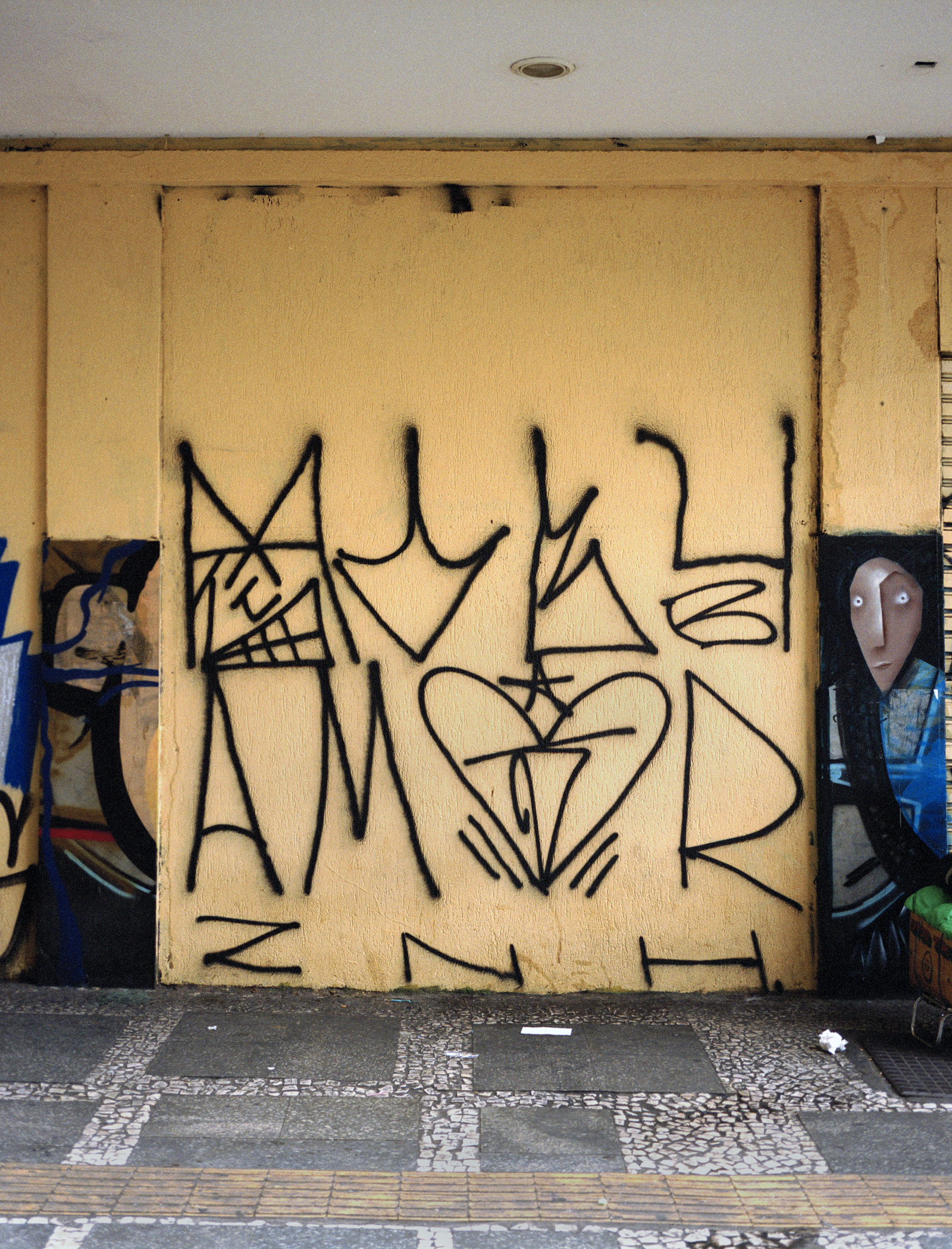 BR_2009_011_CC.jpg