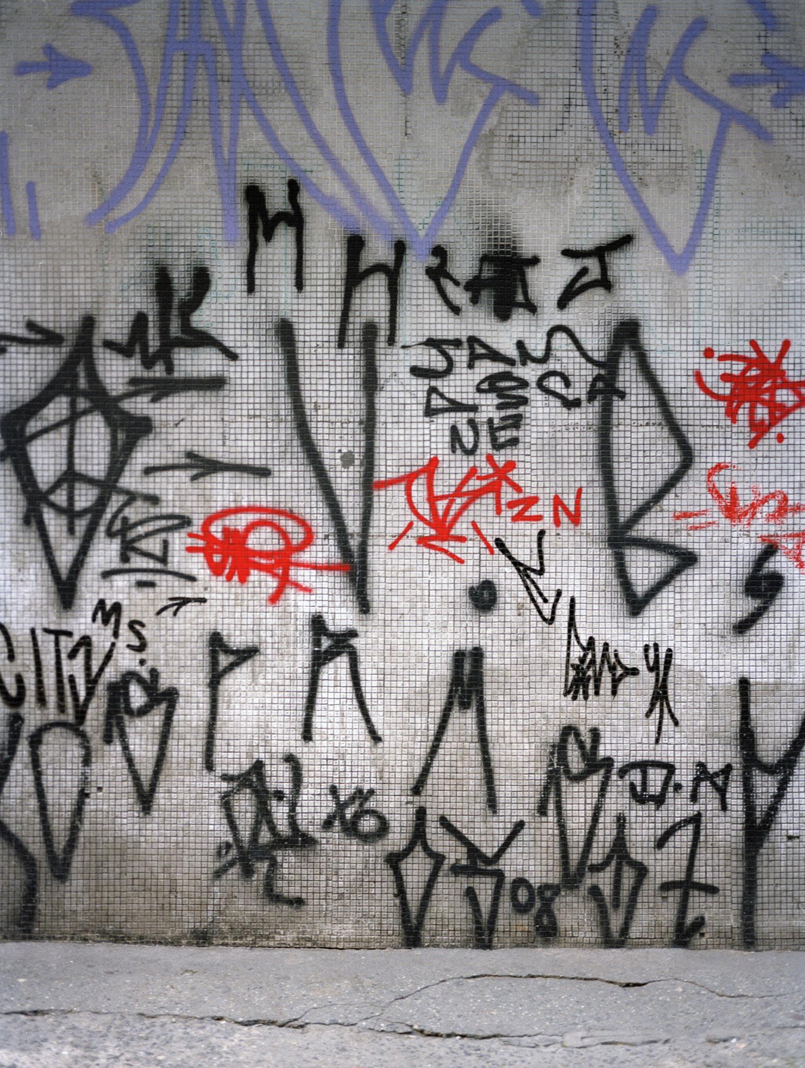 BR_2009_016_CC.jpg