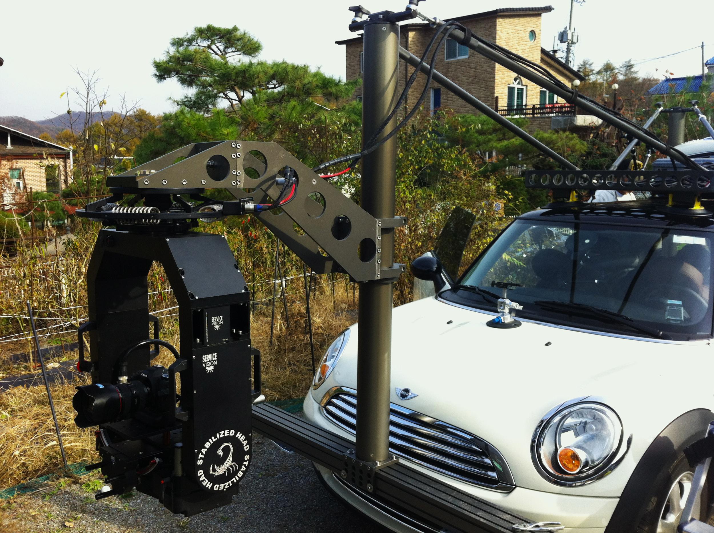 camera car mini.jpg