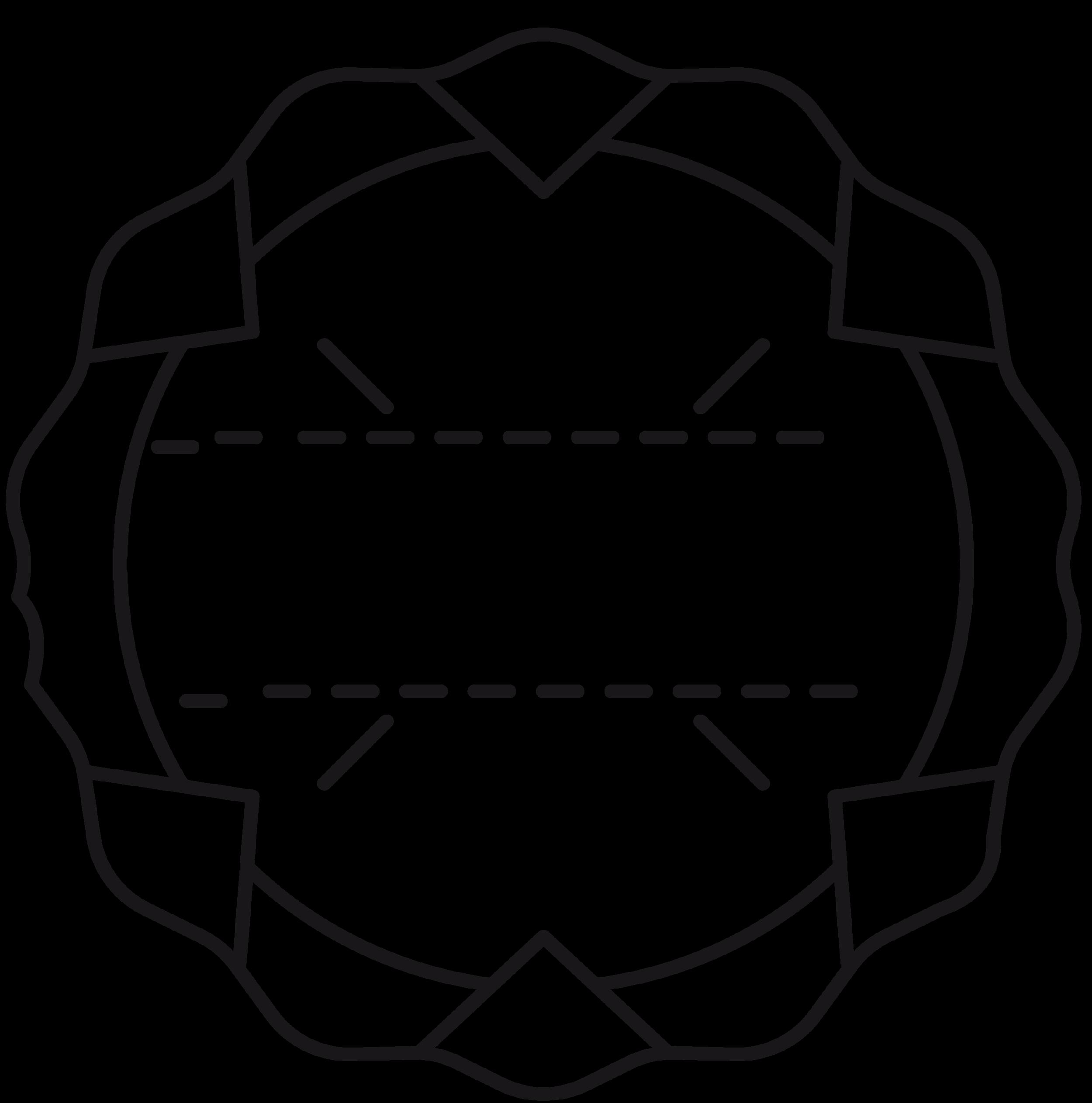 Logo Questionaire