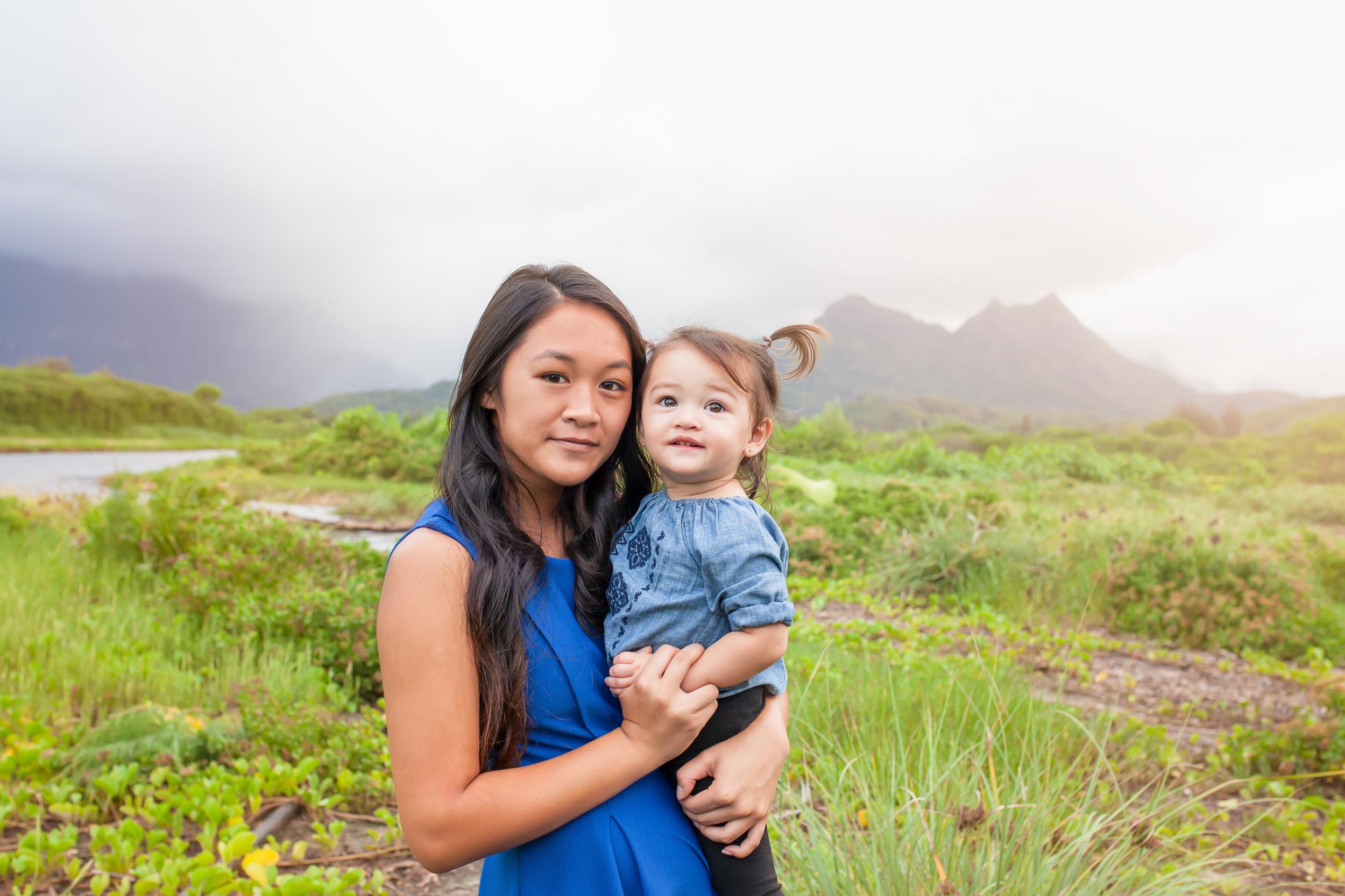 Dean Family. Family Photograher. Hawaii Photographer. Family Photography. New Wave Photography-10.jpg