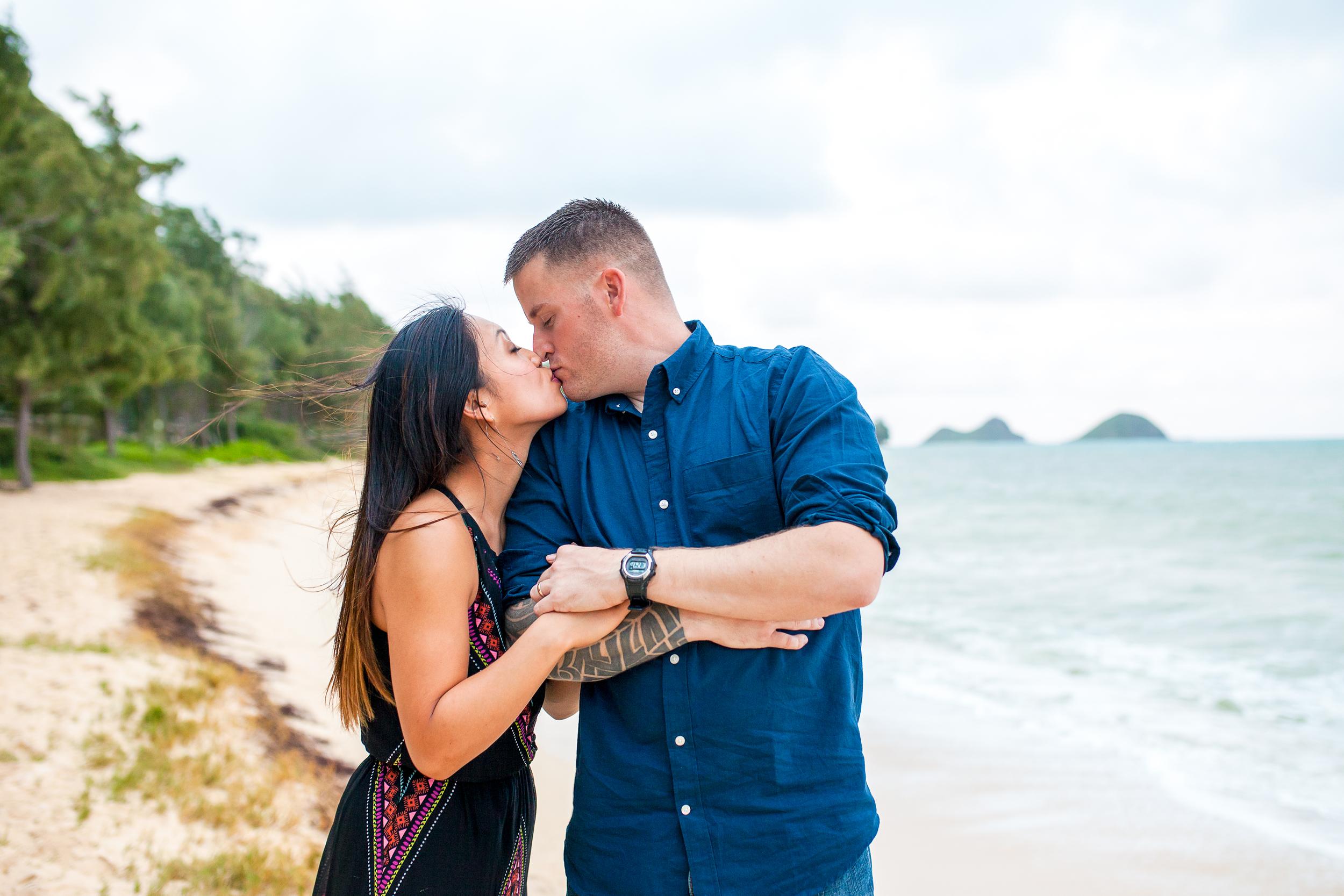 Dean Family. Family Photograher. Hawaii Photographer. Family Photography. New Wave Photography-29.jpg