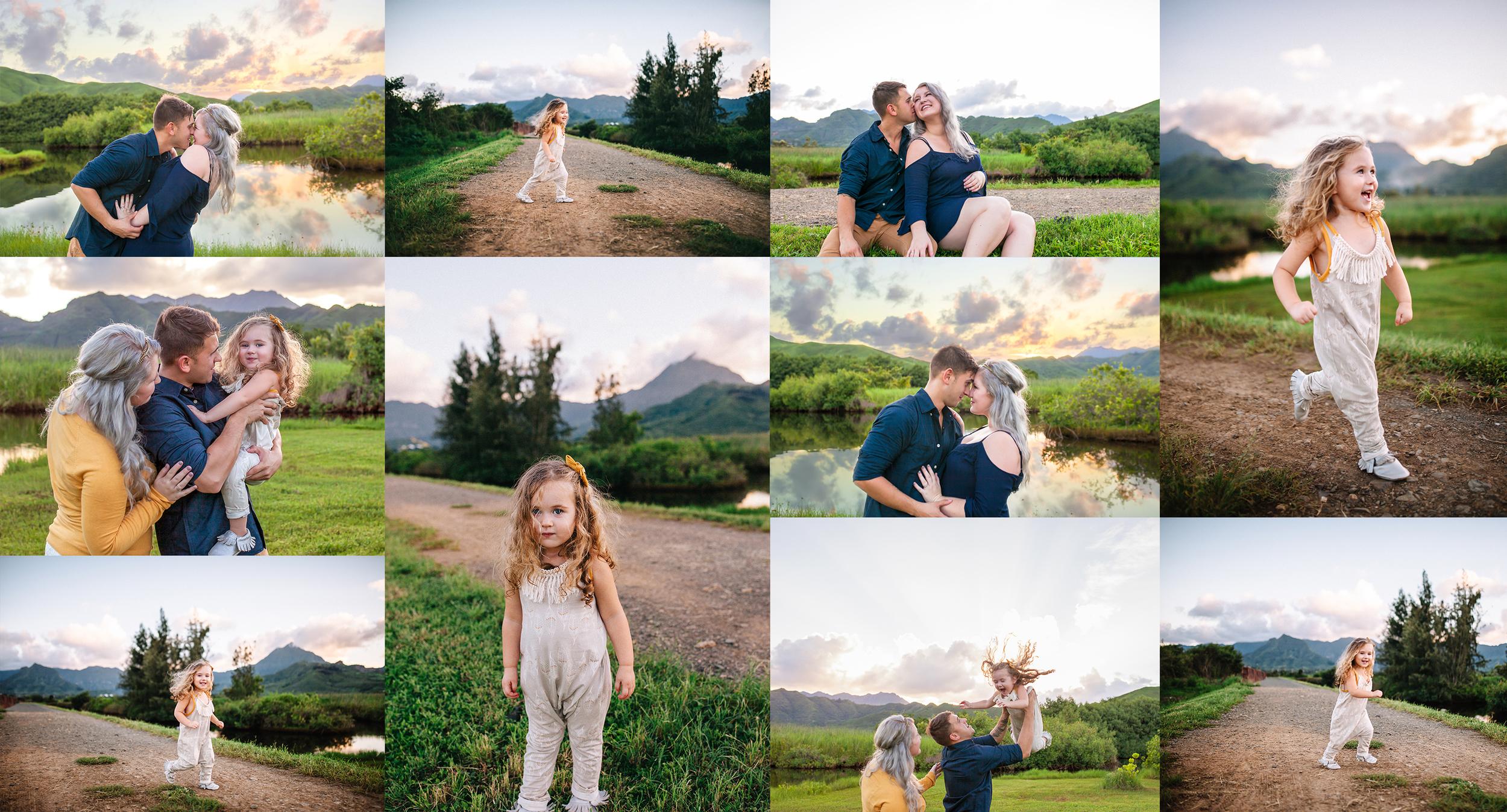 Julie Dunlap. Family photography. Oahu hawaii.jpg
