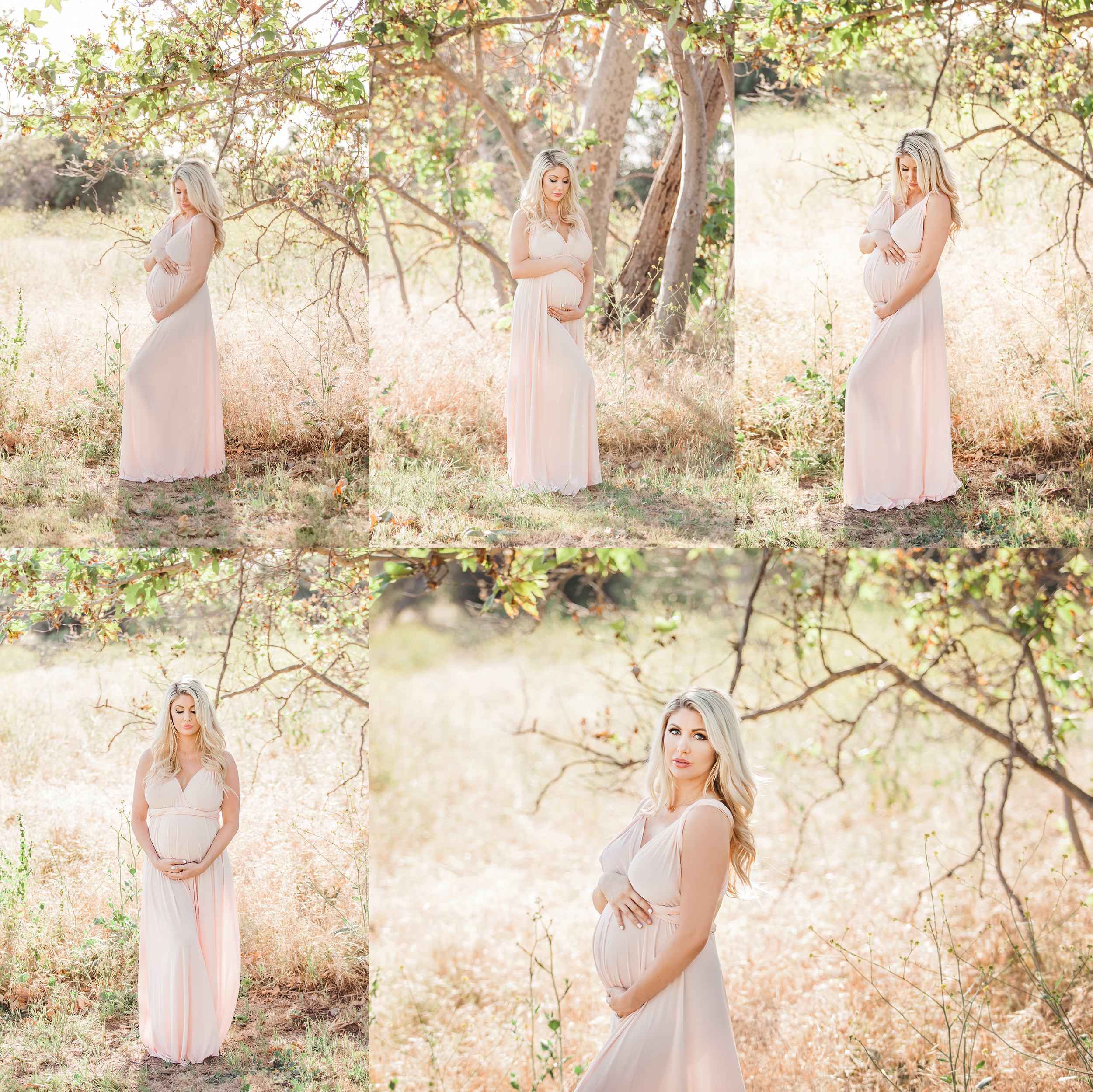 New Wave Photography. Maternity Photographer. Oahu Photographer. Fmaily. Maternity. Oahu. Hawaii.jpg