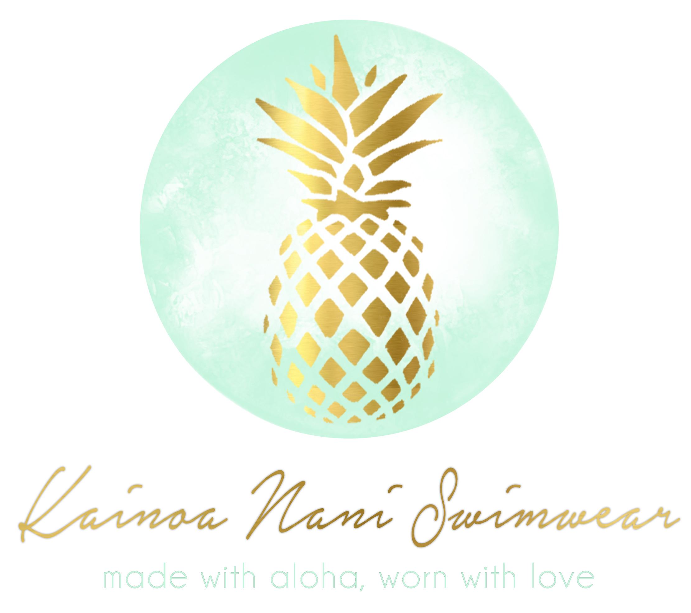 logo designed by: http://www.castawaydesignco.com/