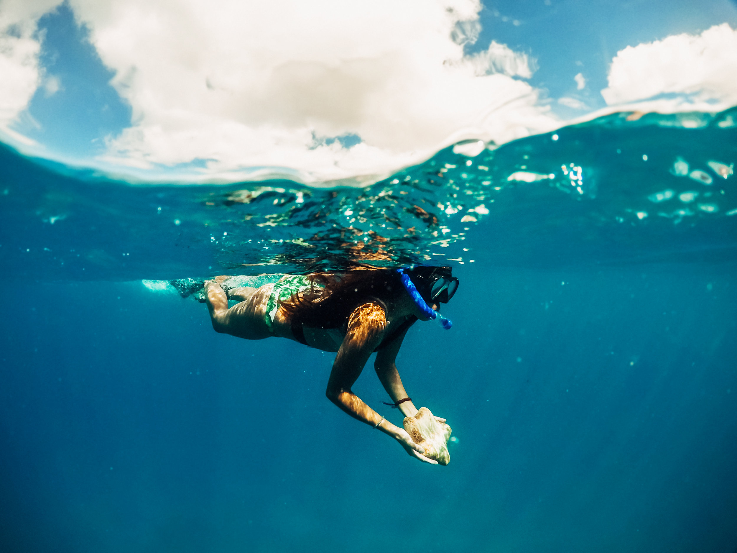 Underwater 3.jpg