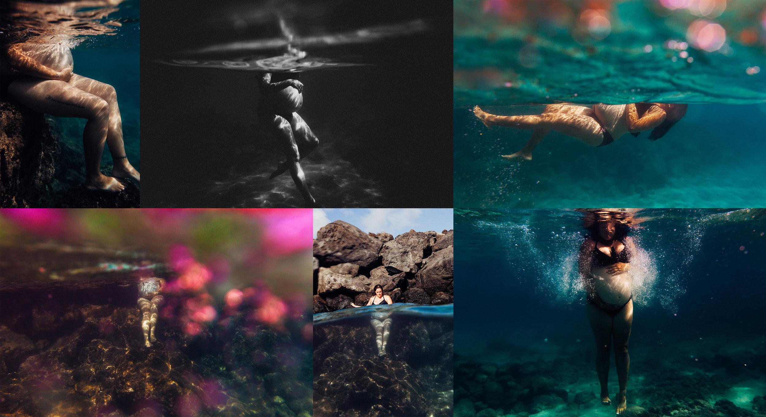 New Wave Photography. Underwater. Oahu Hawaii.jpg