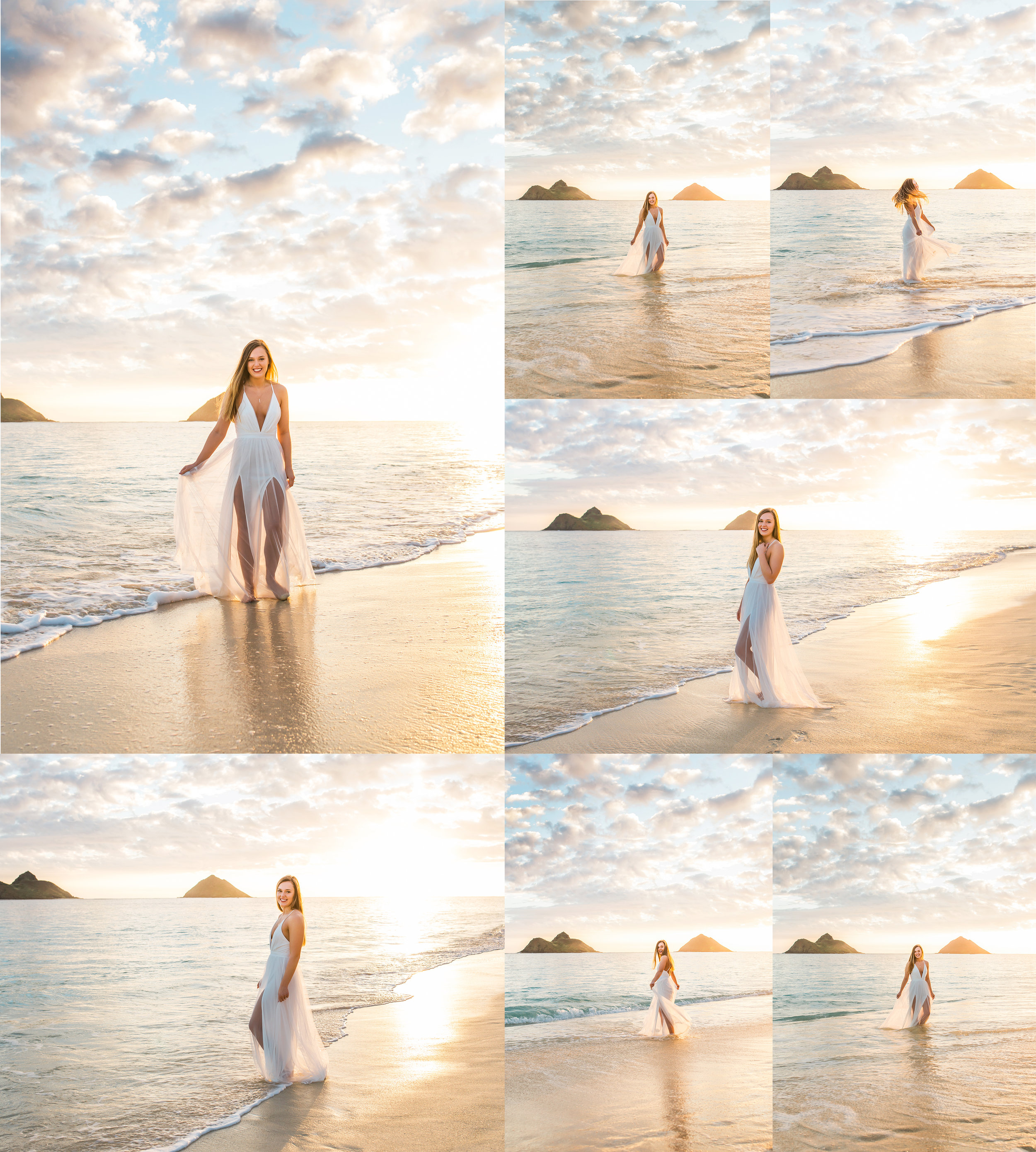 Brittany Burrel, New Wave Photography, Lanikai, Oahu.jpg