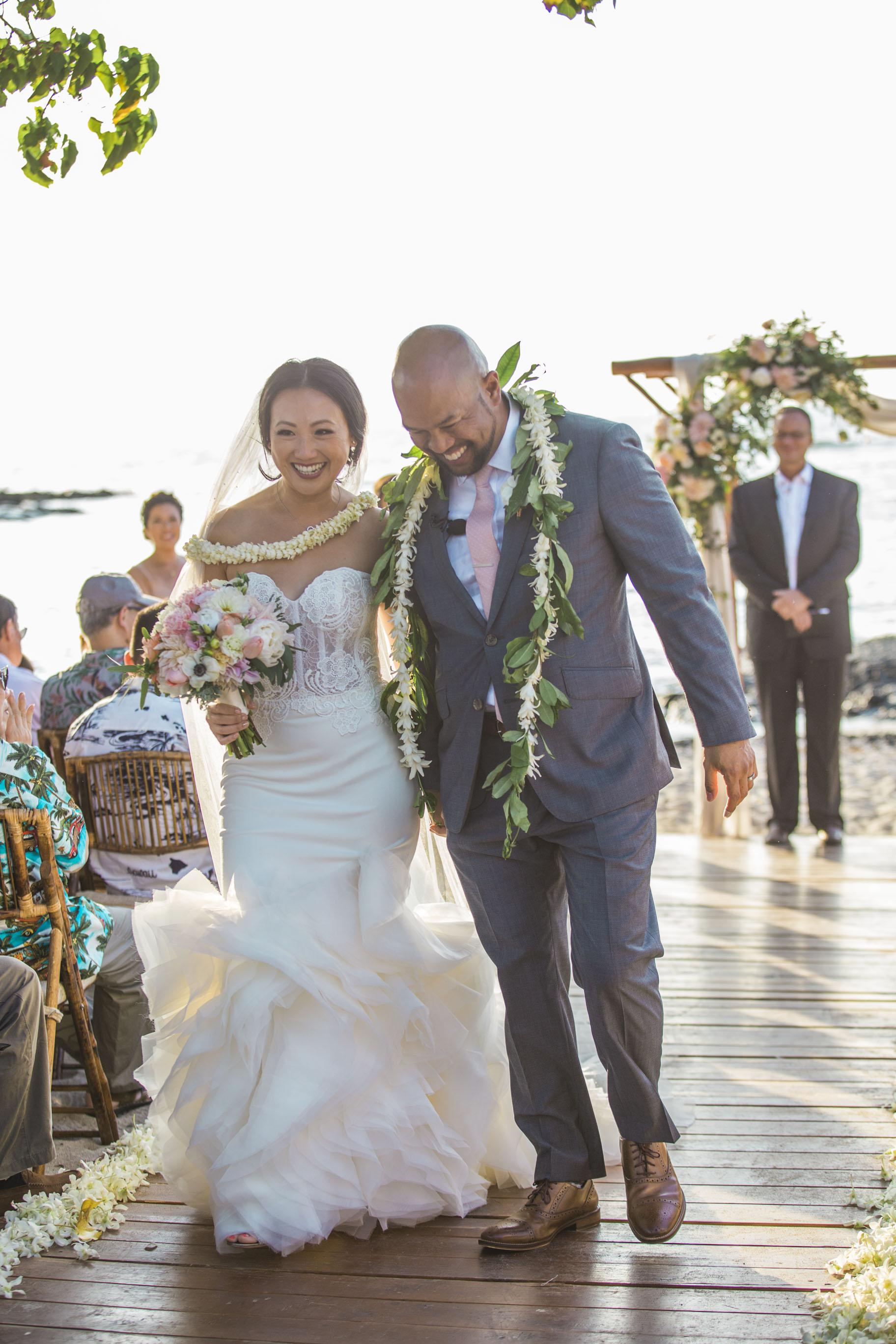 Wedding 1_11.jpg