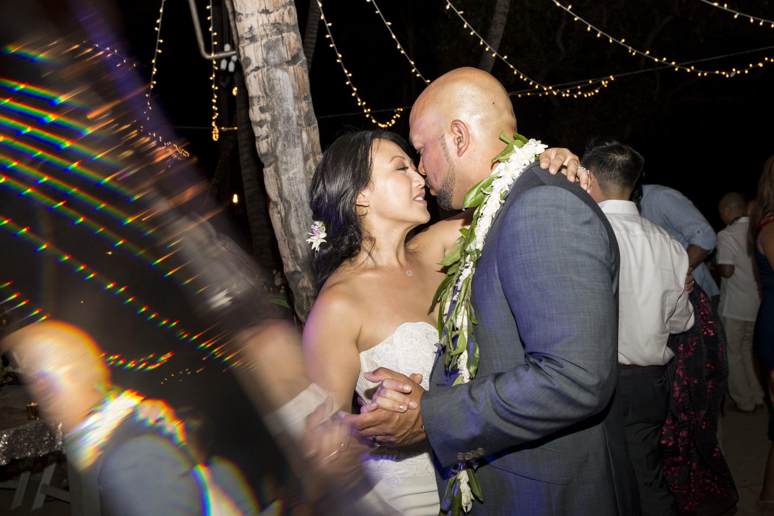 Wedding 1_17.jpg