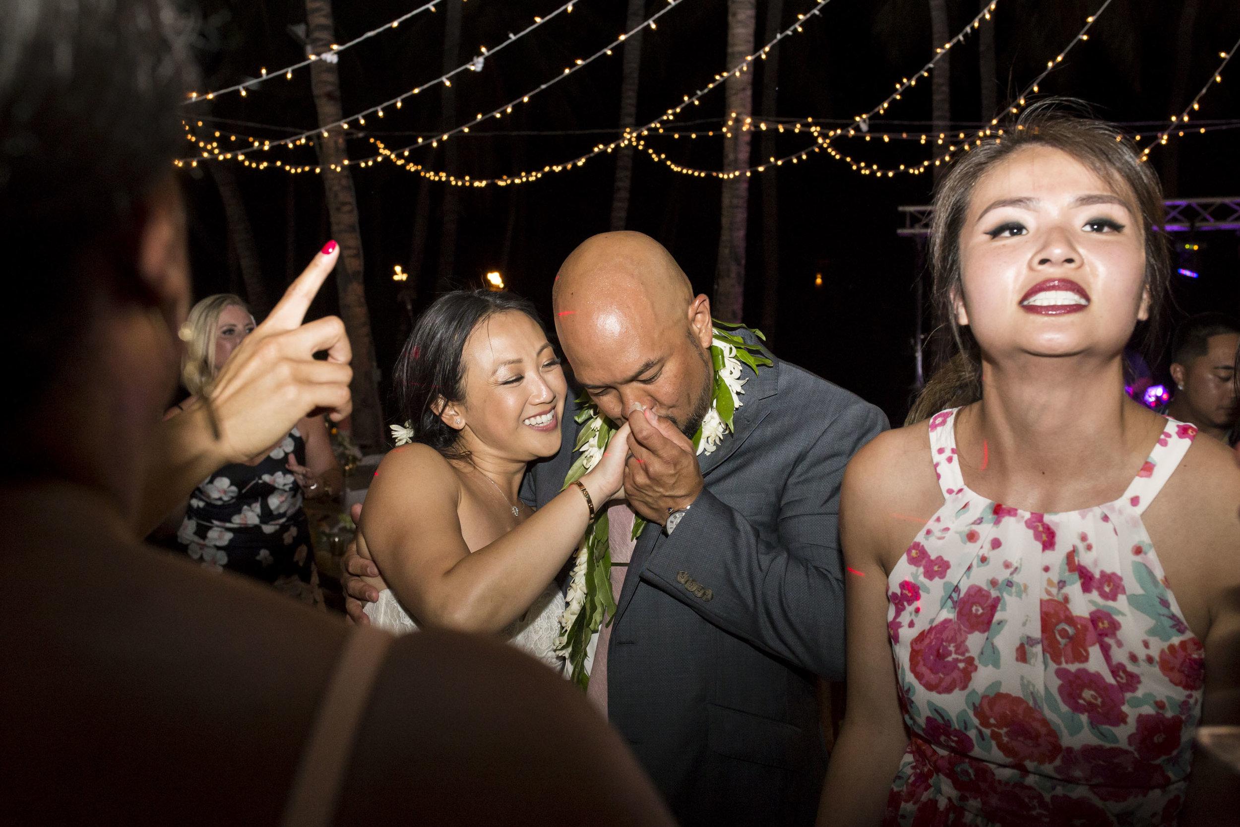 Wedding 1_19.jpg