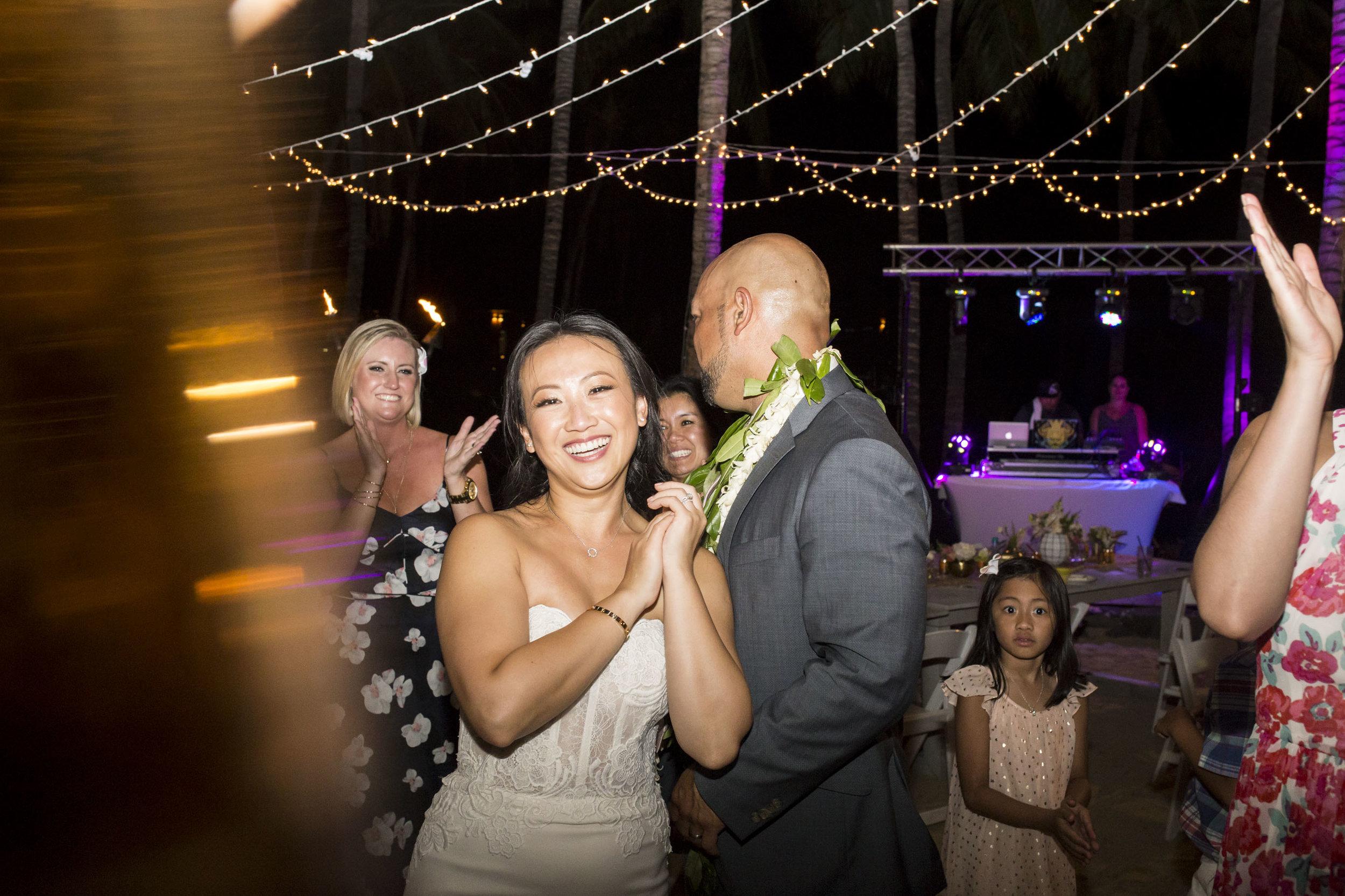 Wedding 1_20.jpg