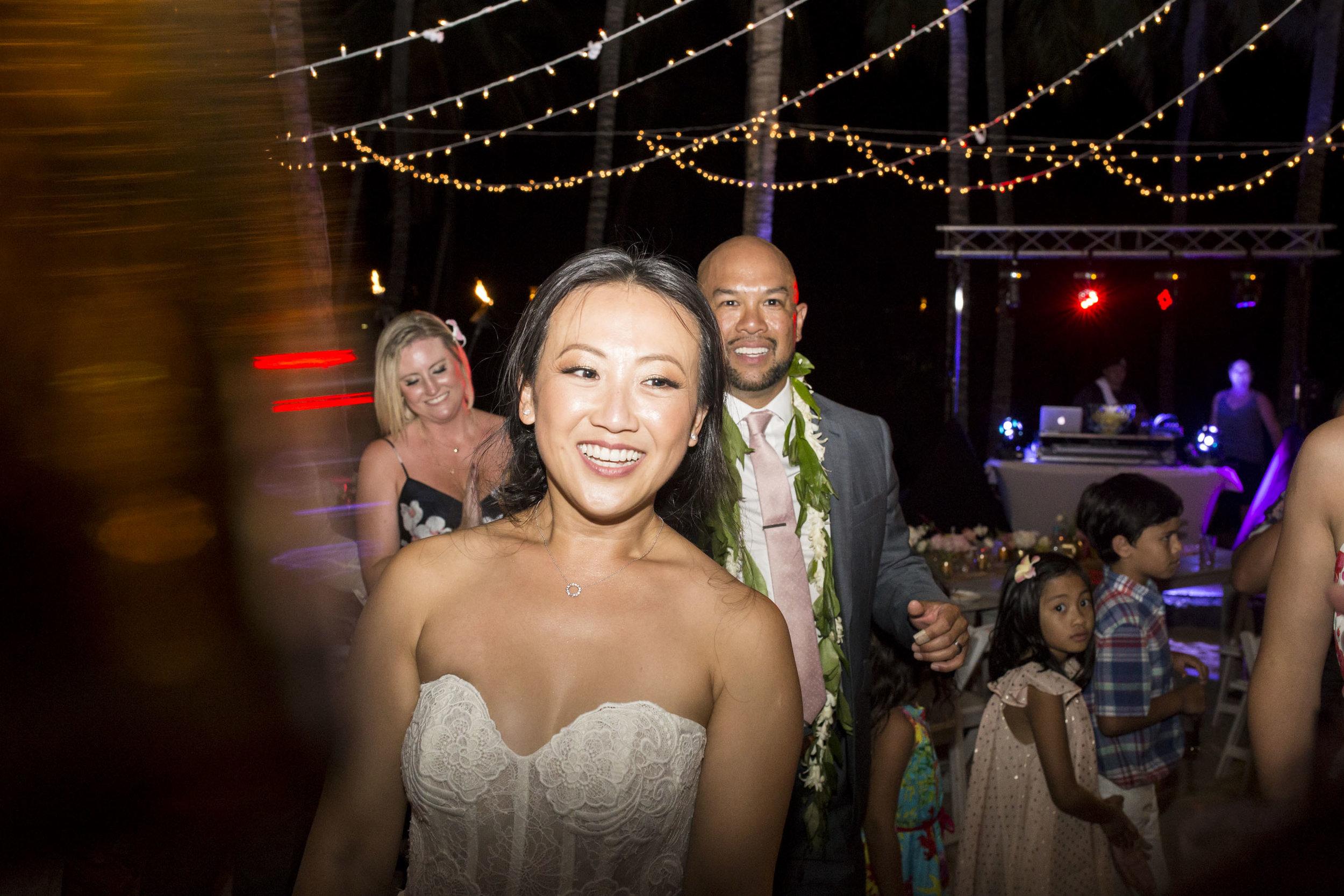 Wedding 1_21.jpg