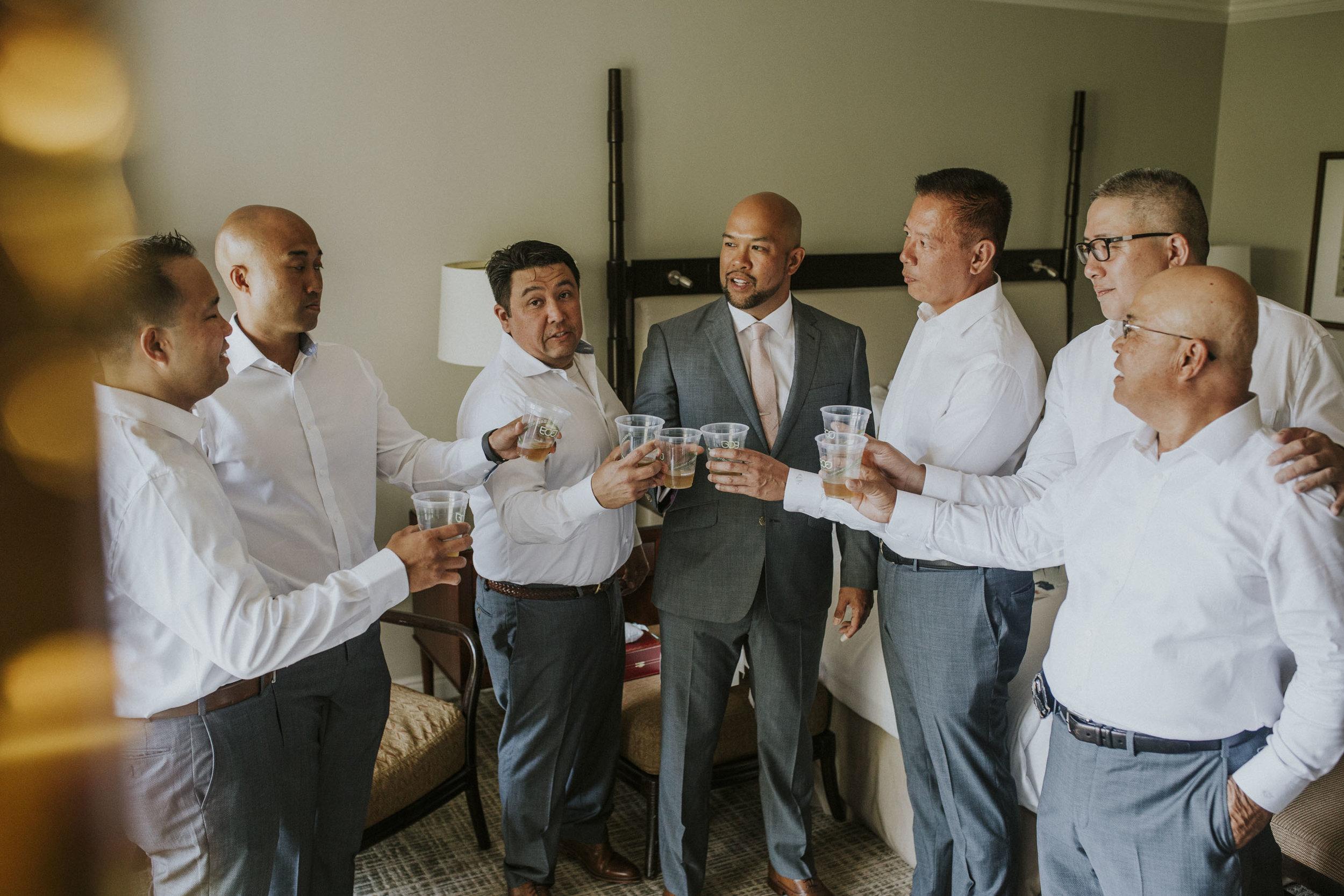 Wedding 1_32.jpg