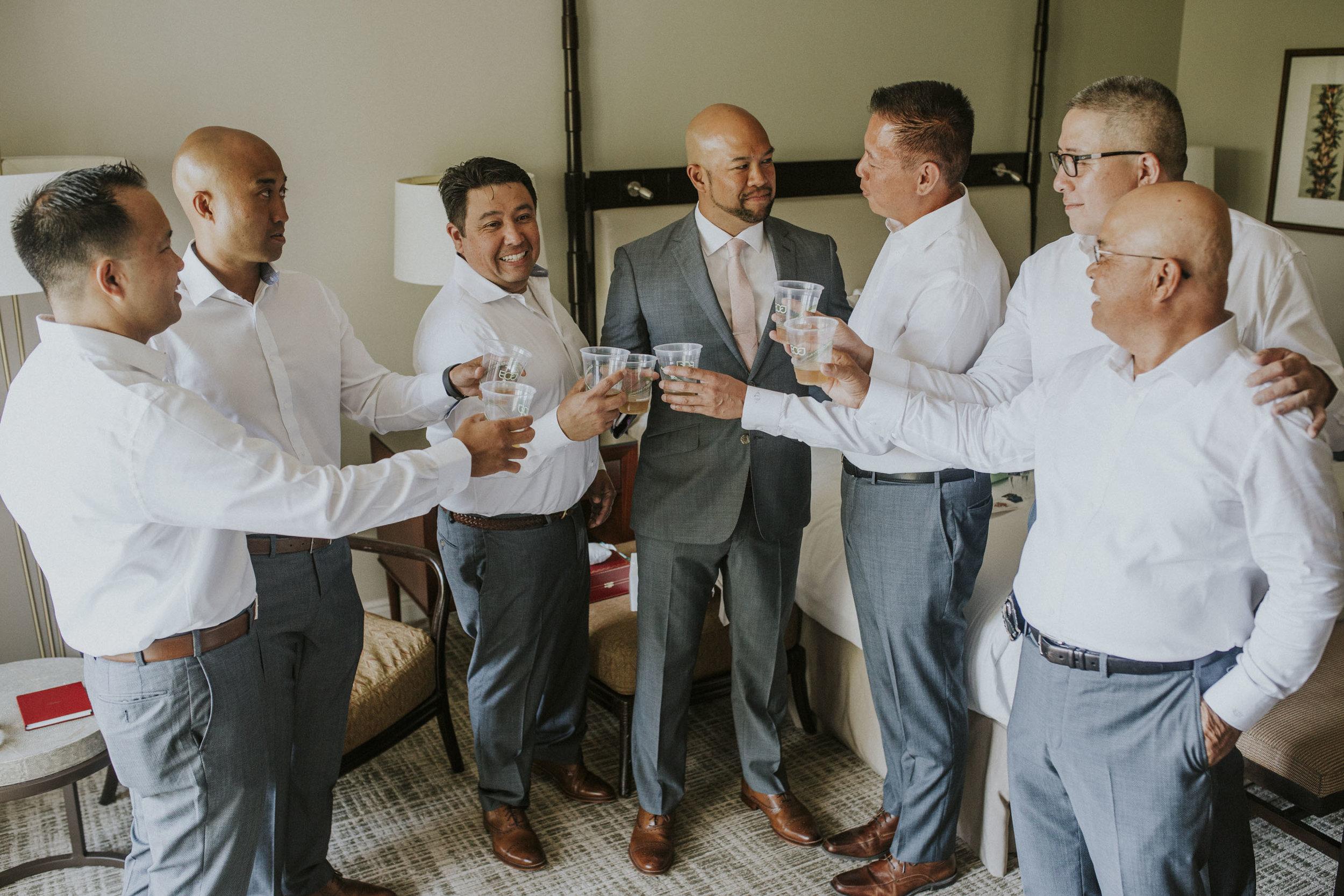 Wedding 1_33.jpg